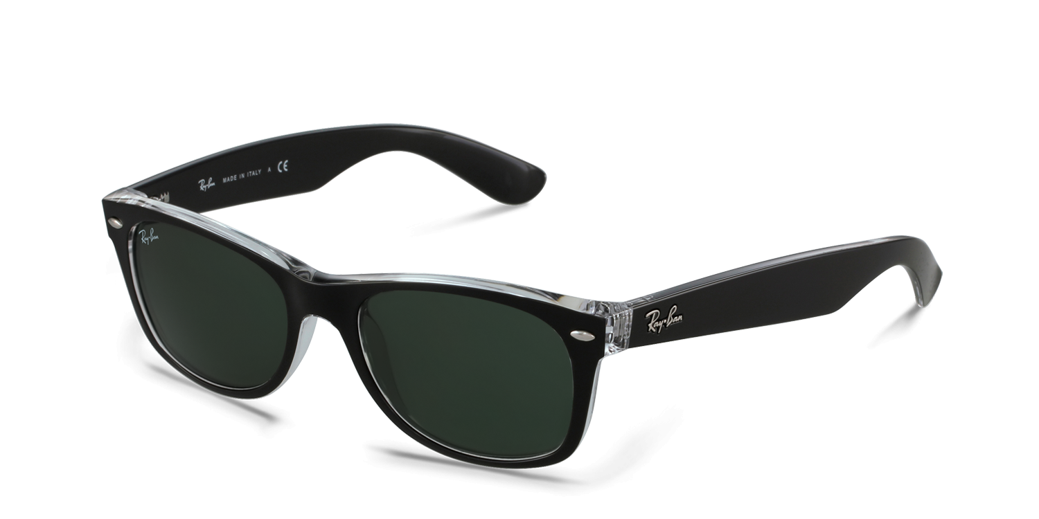 Ray-Ban RB2132-S-6052