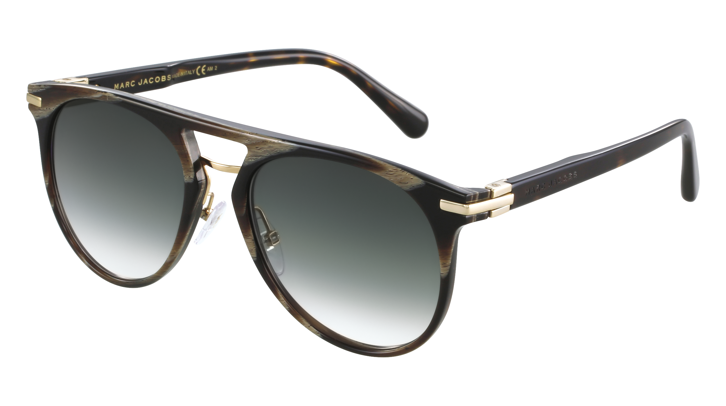 Marc Jacobs MJ627S-S-KTP9K-55-18-145