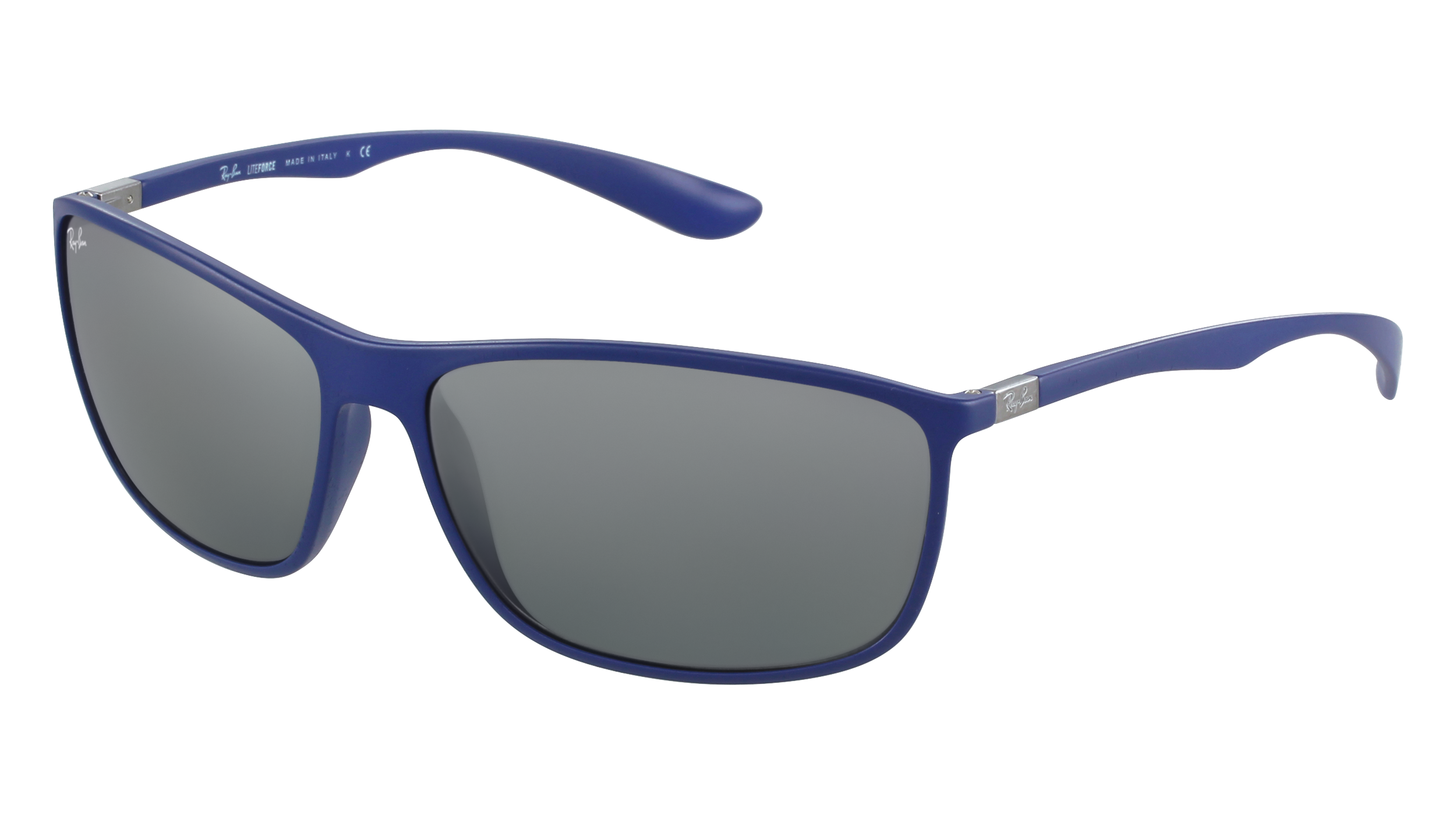 Ray-Ban RB4231-S-619488-65-15-140