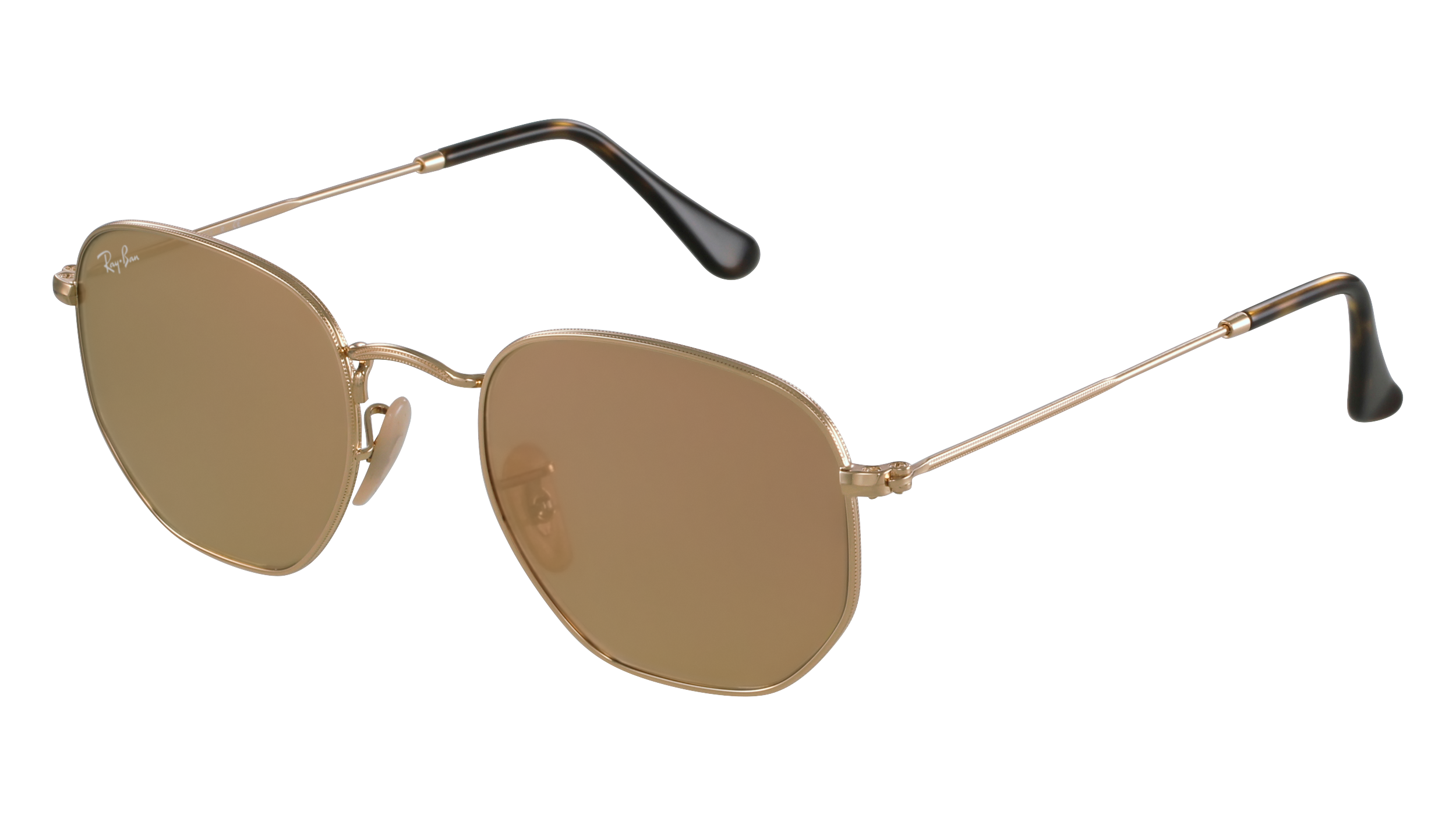 Ray-Ban RB3548N-S-00122-51-21-145