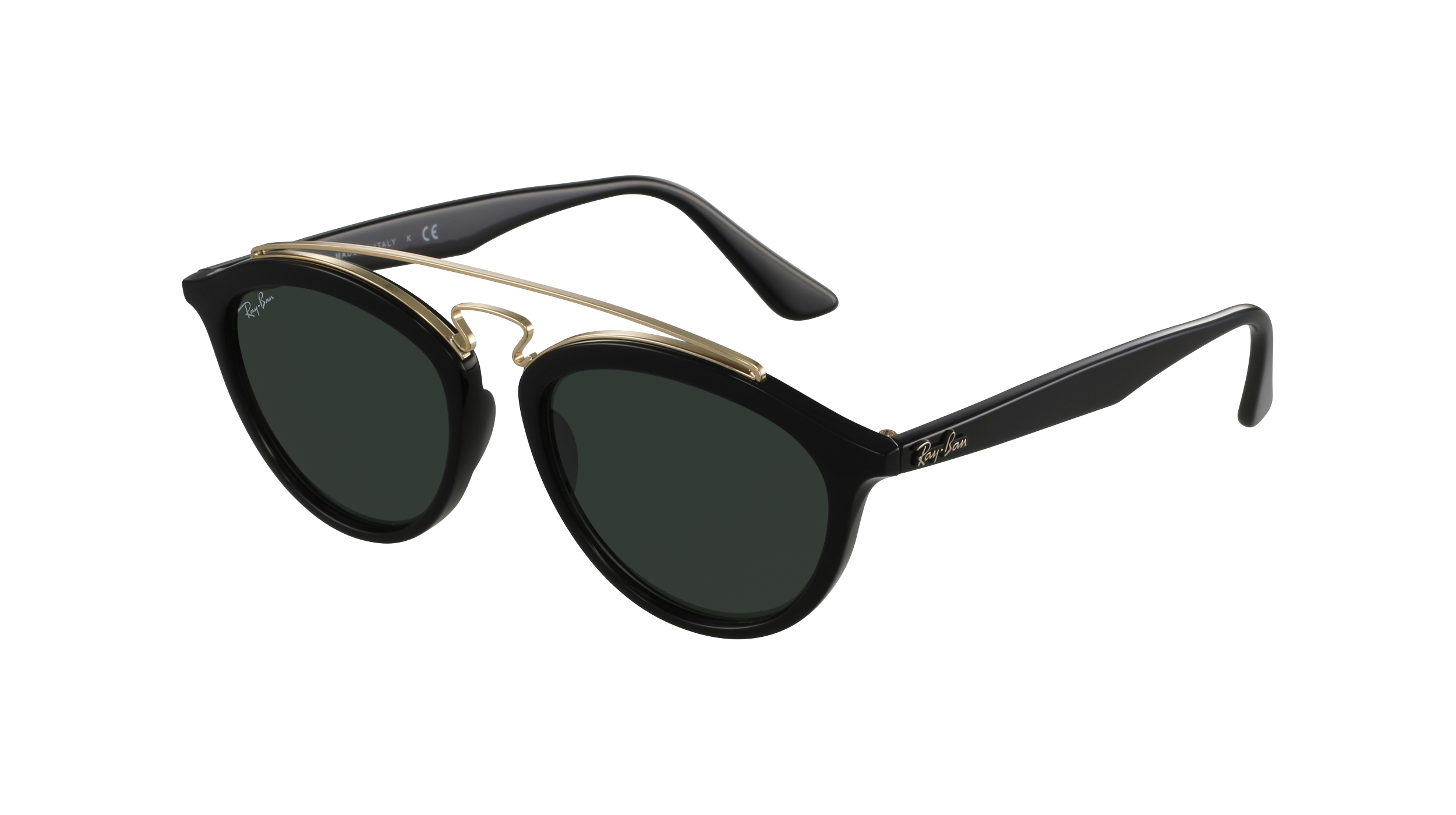 Ray-Ban RB4257-S-60171-53-19-150-D7