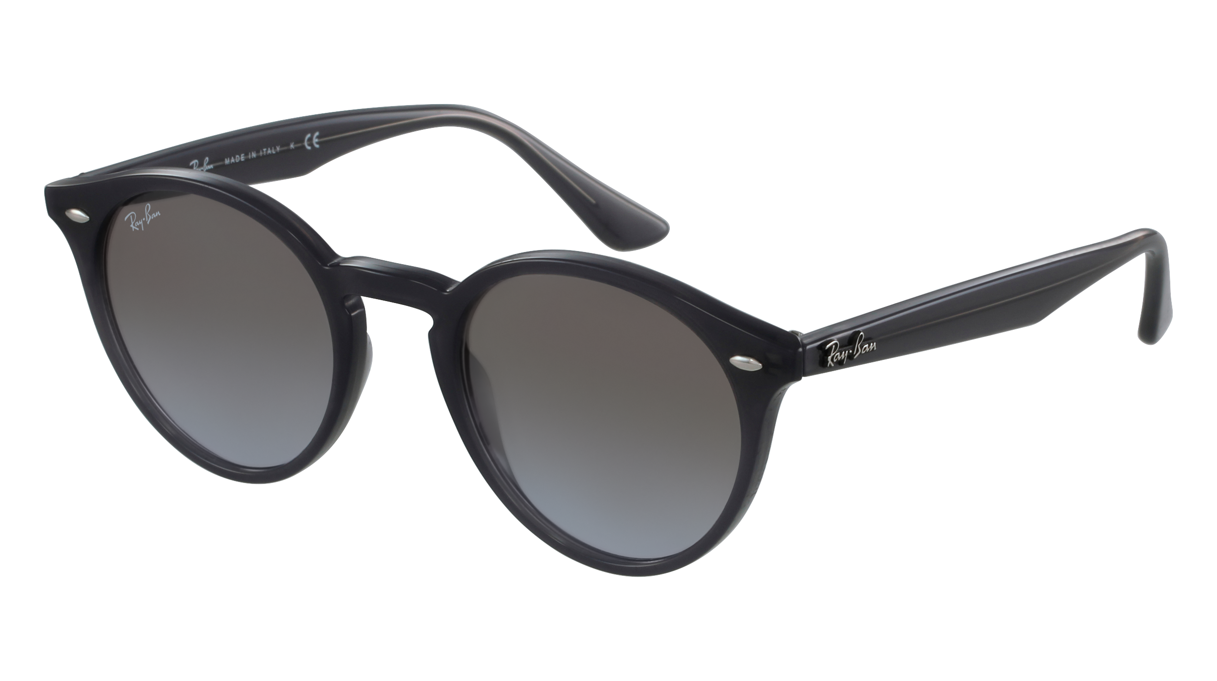 Ray-Ban RB2180-S-623094-49-21-145