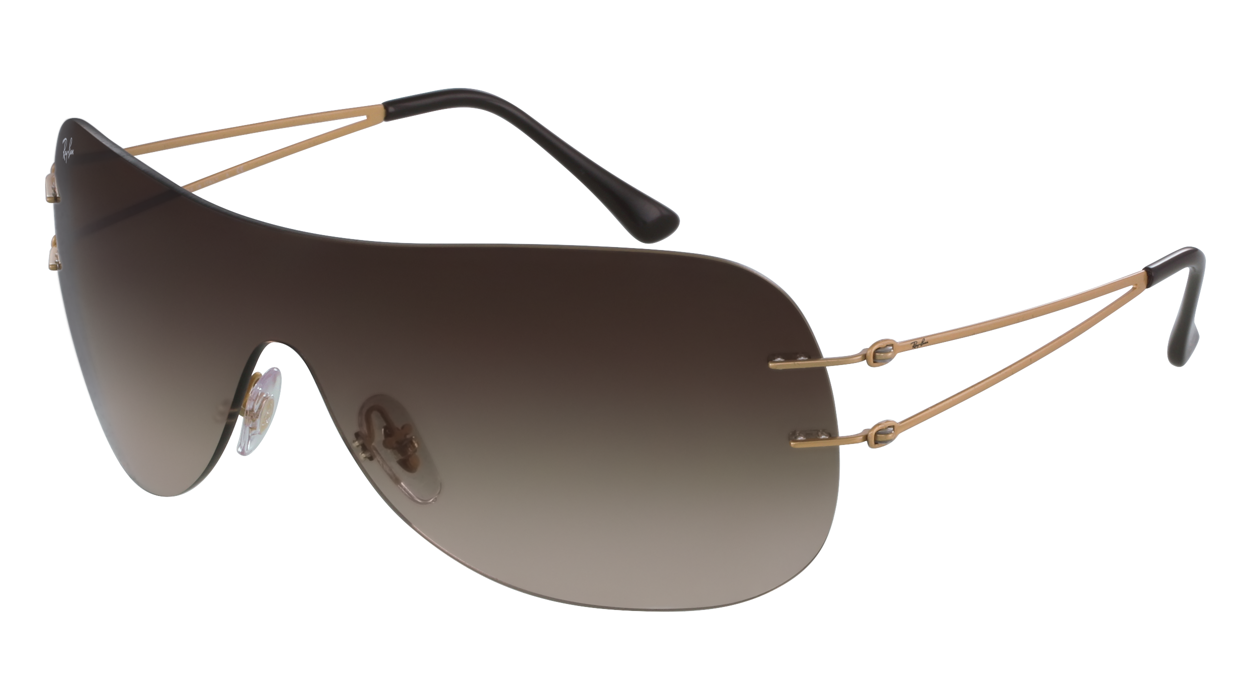 Ray-Ban RB8057-S-15713-0-0-125