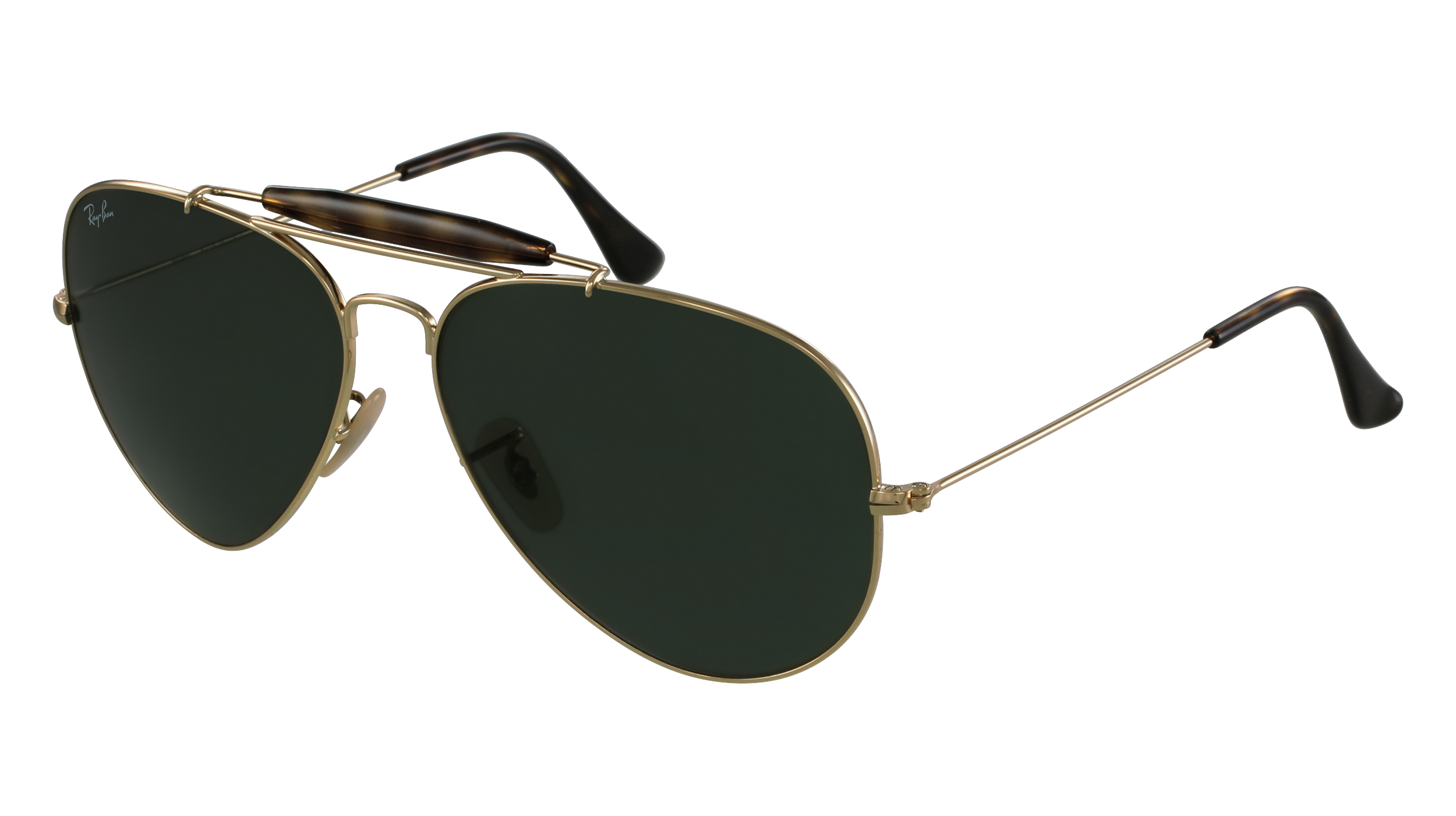 Ray-Ban RB3029-S-181-62-14-140