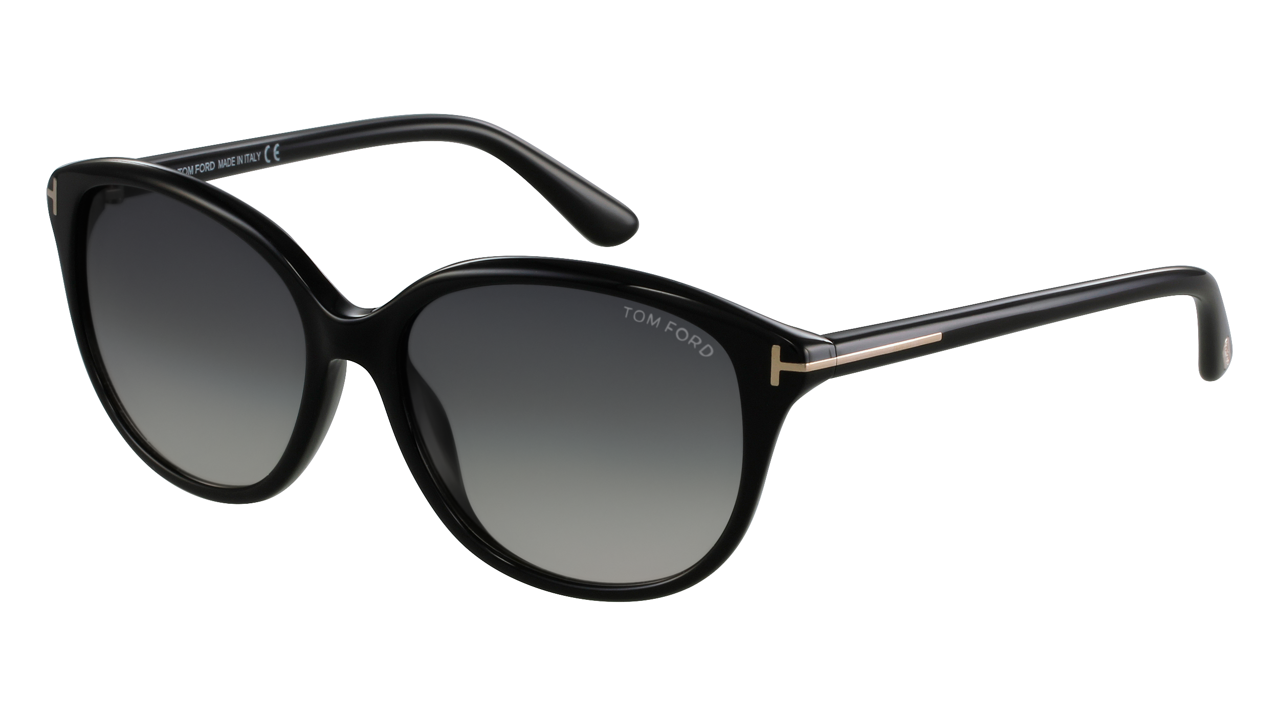 Tom Ford FT0329-S-01B-57-16-140