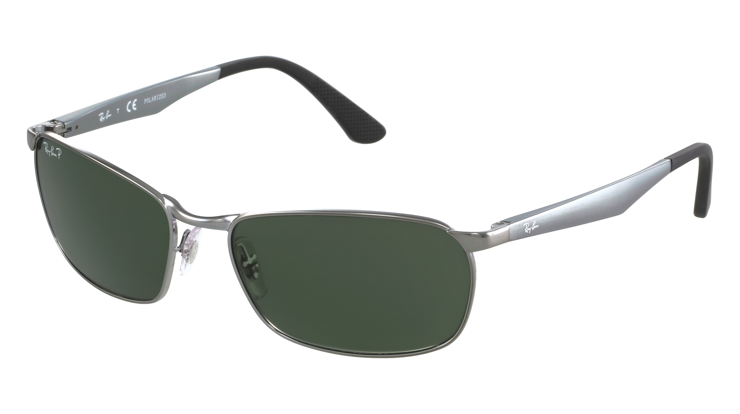 Ray-Ban RB3534-S-00458-59-17-140