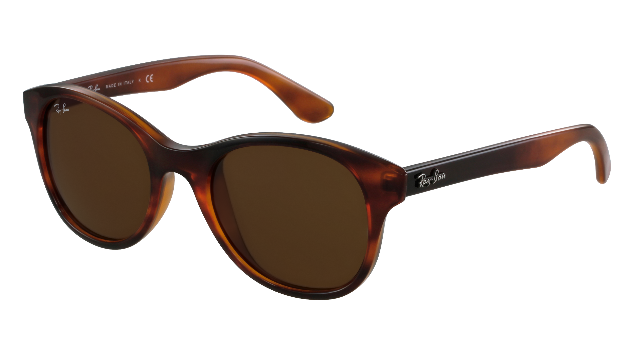 Ray-Ban RB4203-S-82073-51-20-145