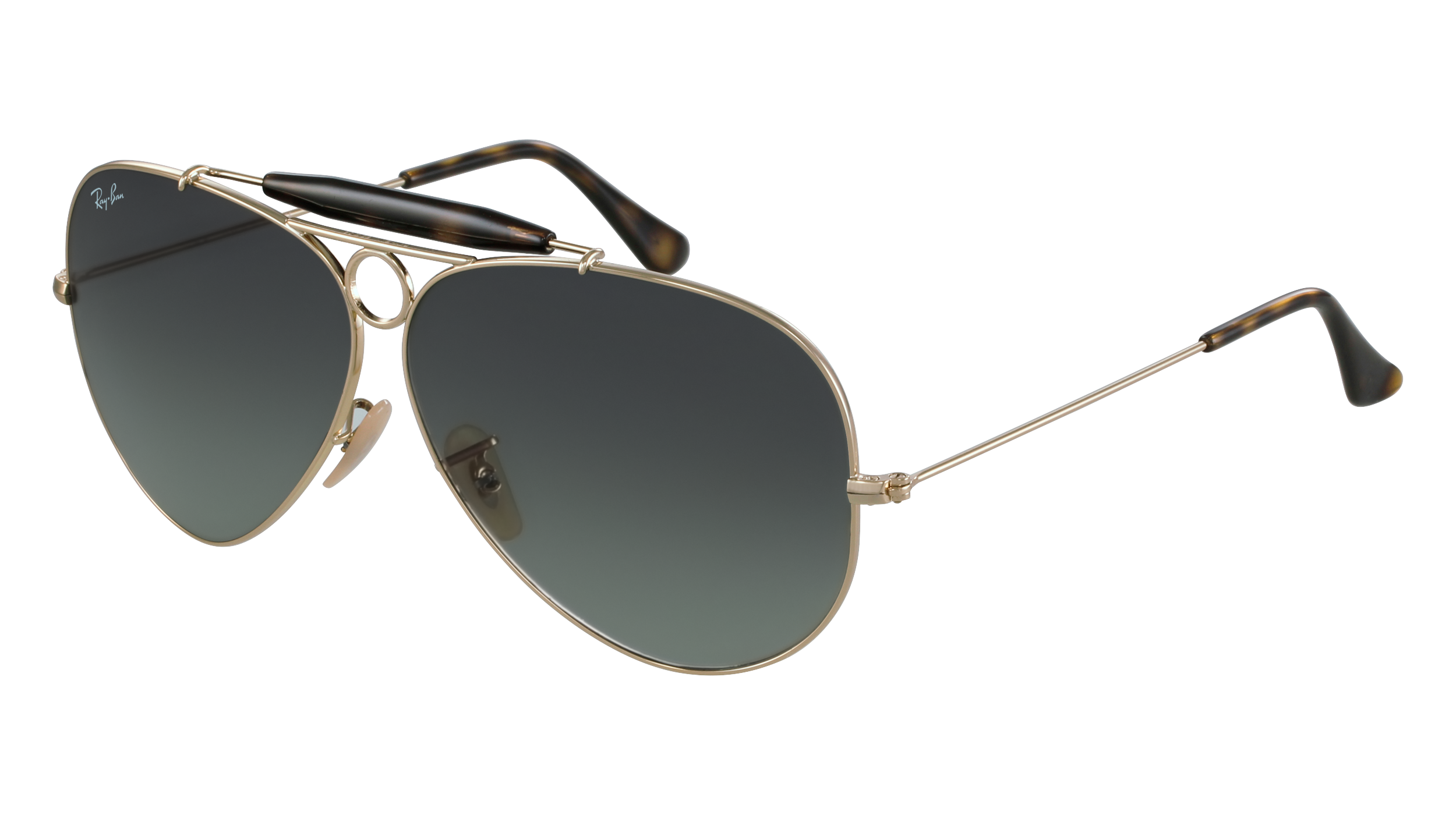 Ray-Ban RB3138-S-18171-62-9-140