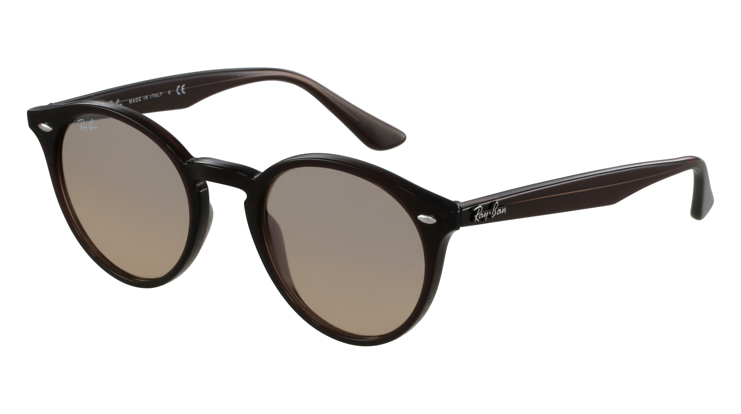Ray-Ban RB2180-S-62313D-49-21-145