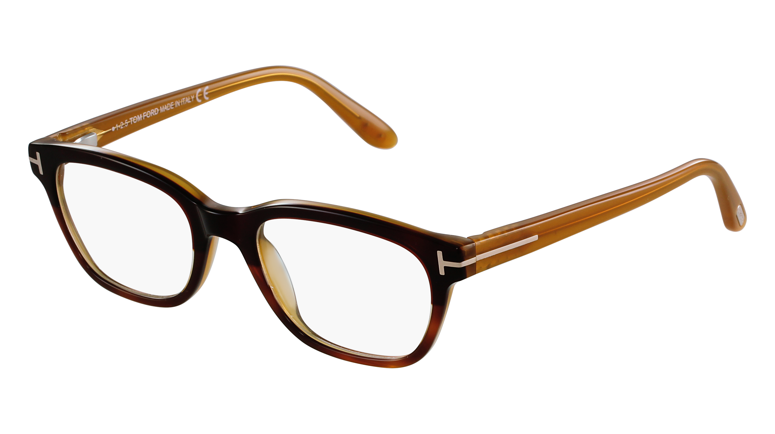 Tom Ford FT5207-O-050-0-0-0