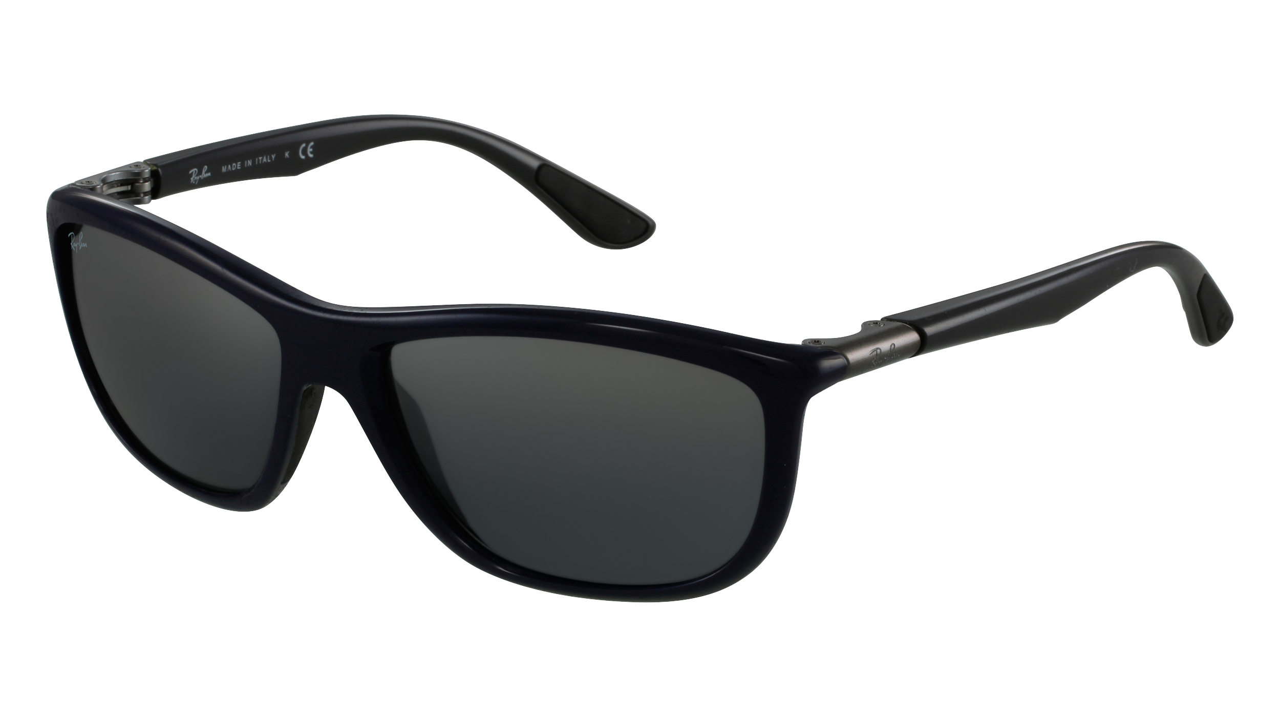 Ray-Ban RB8351-S-622288-60-17-140