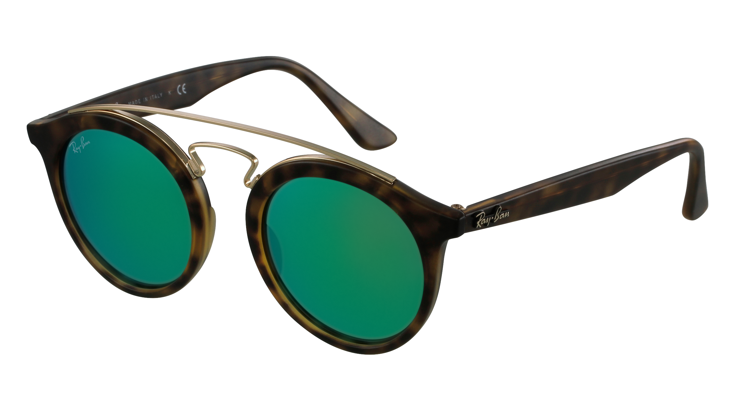 Ray-Ban RB4256-S-60923R-46-20-145