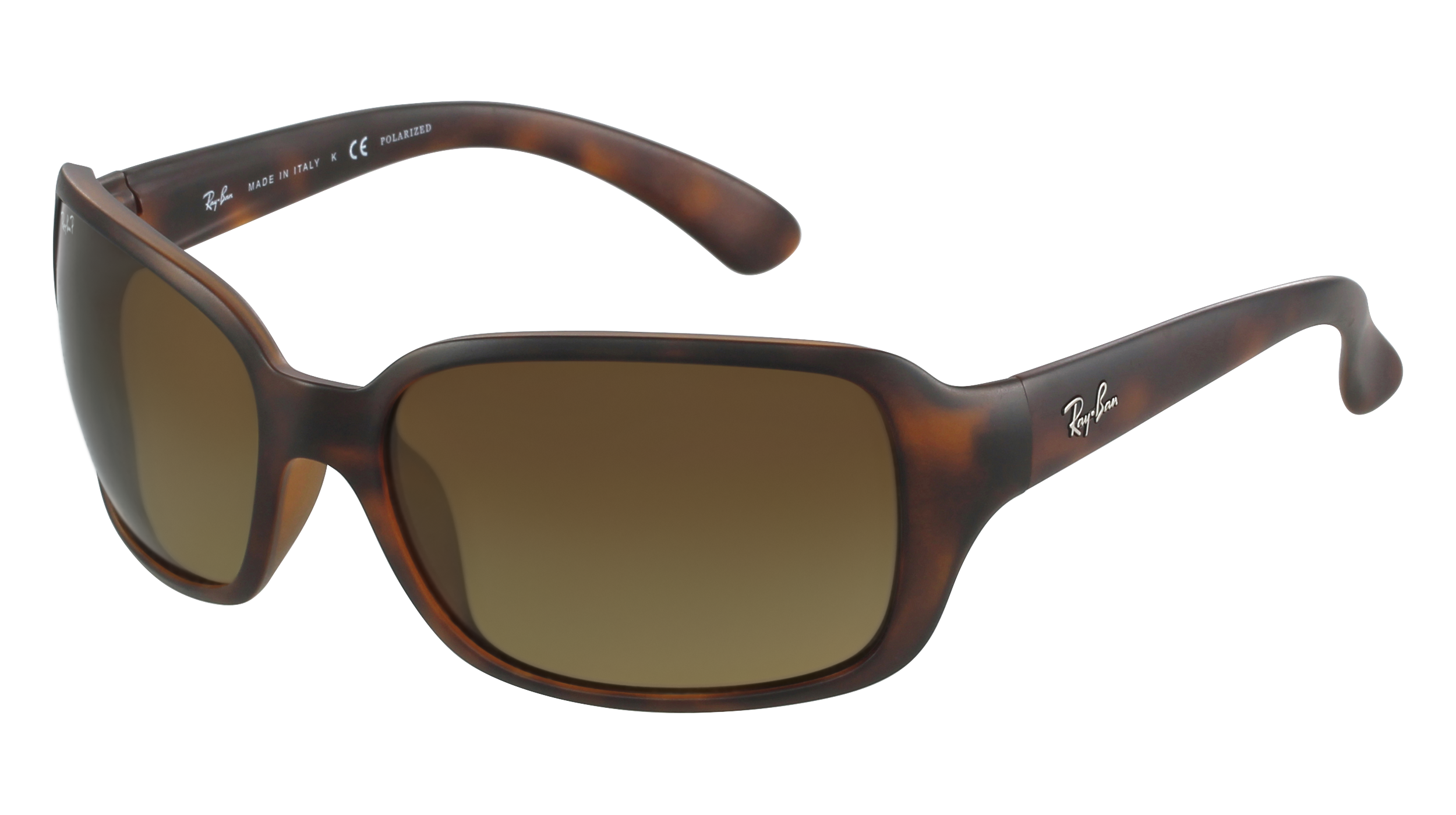 Ray-Ban RB4068-S-6206M2-60-18-130