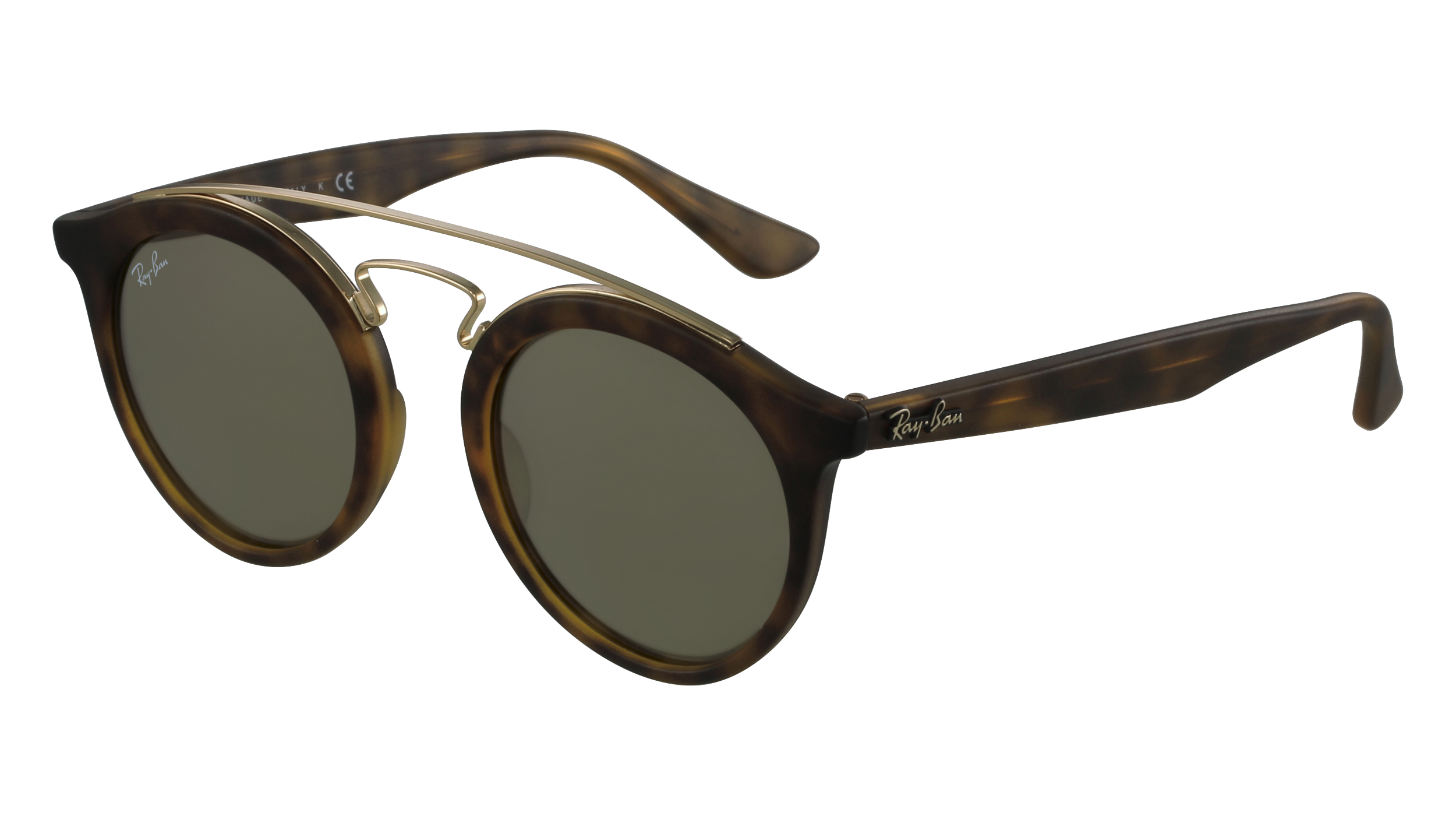 Ray-Ban RB4256-S-60925A-46-20-145