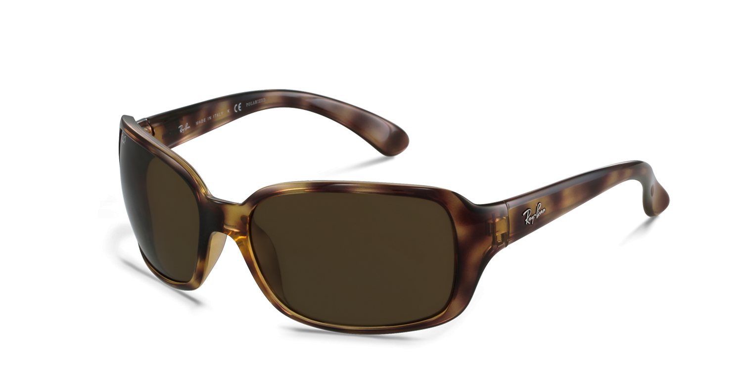 Ray-Ban 0RB4068-S-64257-57