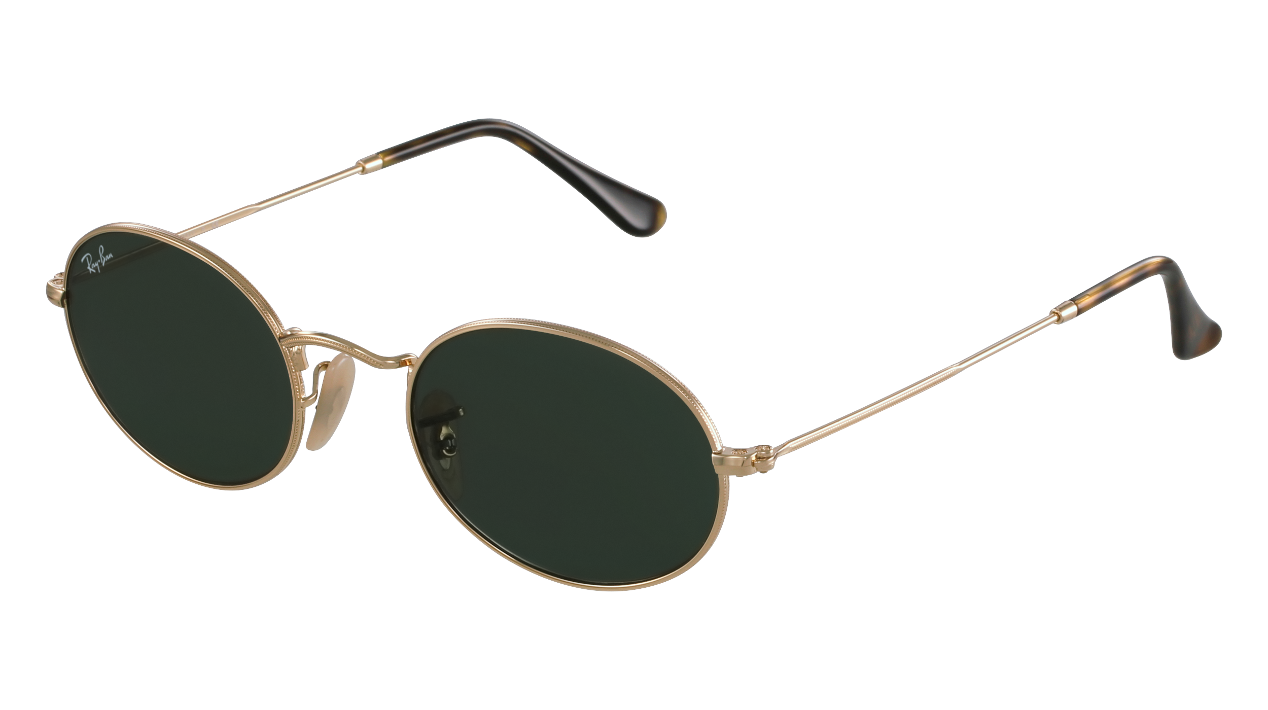 Ray-Ban RB3547N-S-001-51-21-145