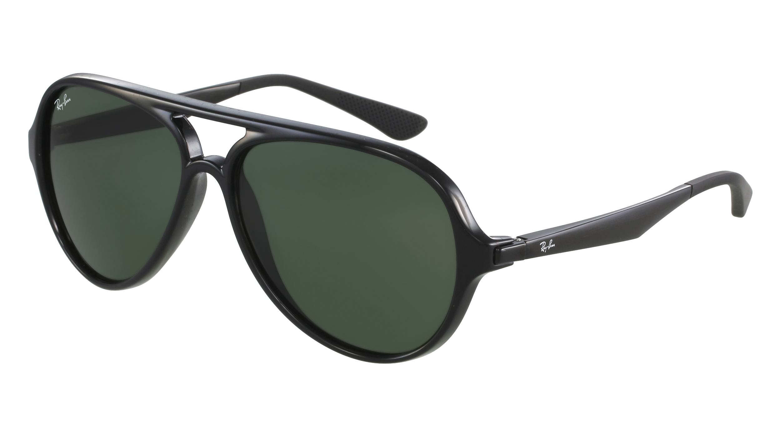 Ray-Ban RB4235-S-601-57-14-140
