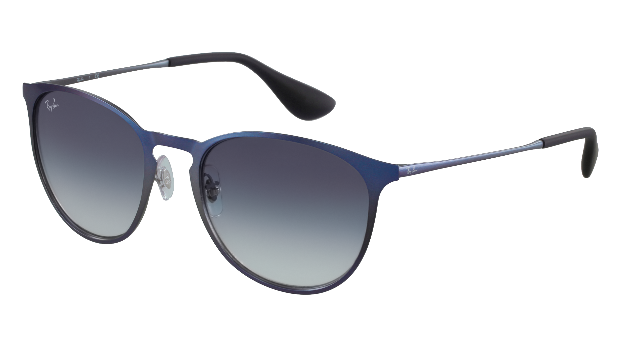 Ray-Ban RB3539-S-19419-54-19-145