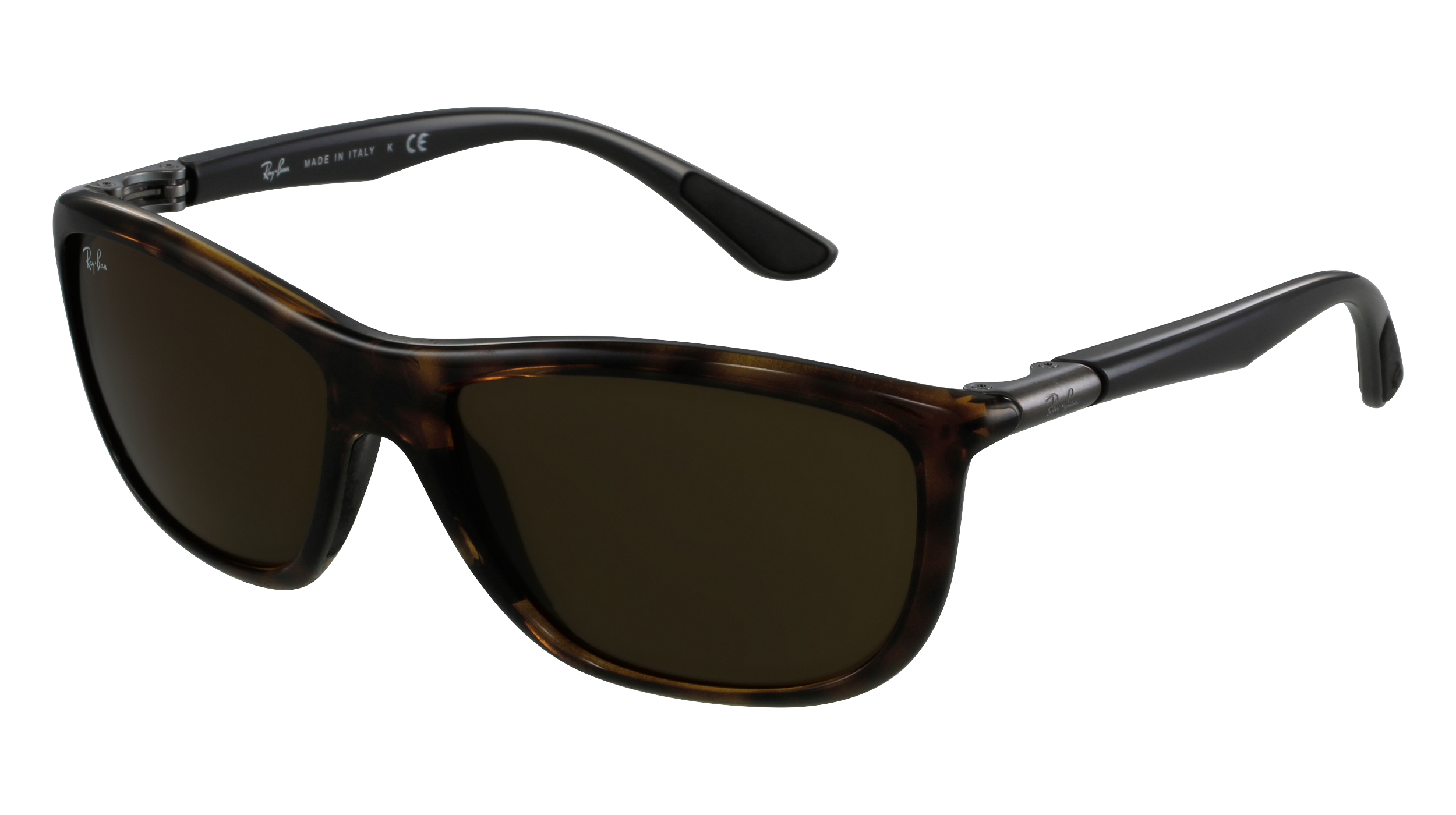 Ray-Ban RB8351-S-622173-60-17-140