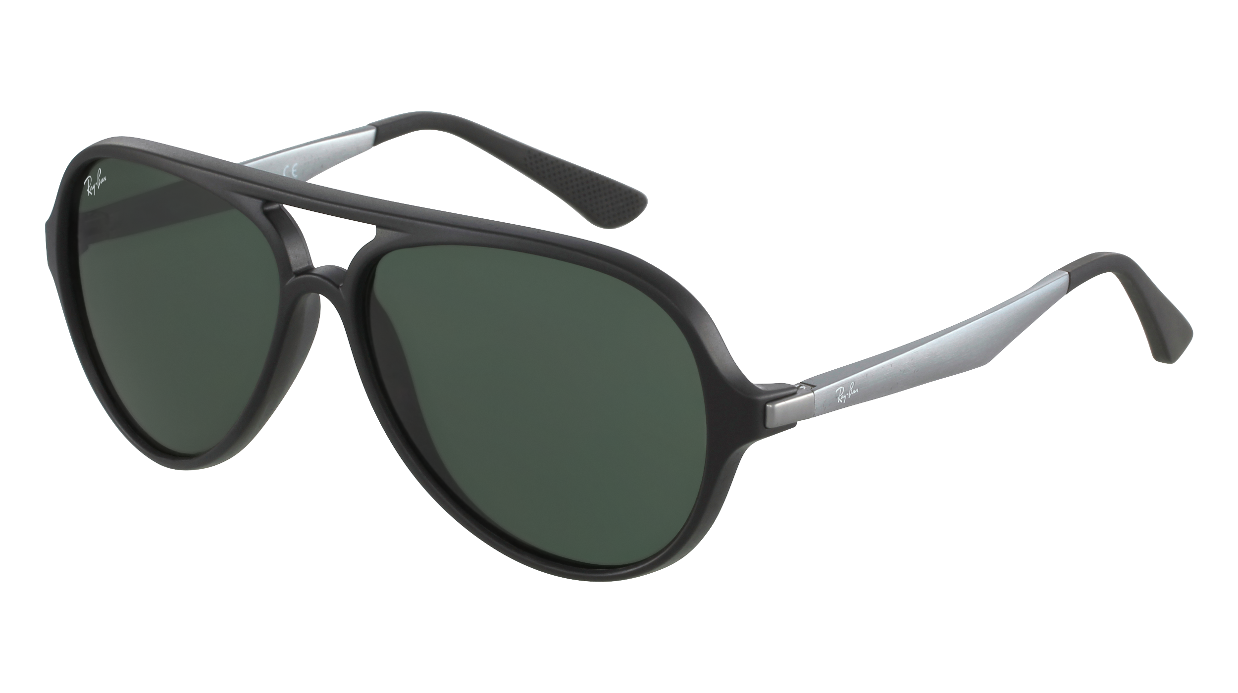 Ray-Ban RB4235-S-601S-57-14-140