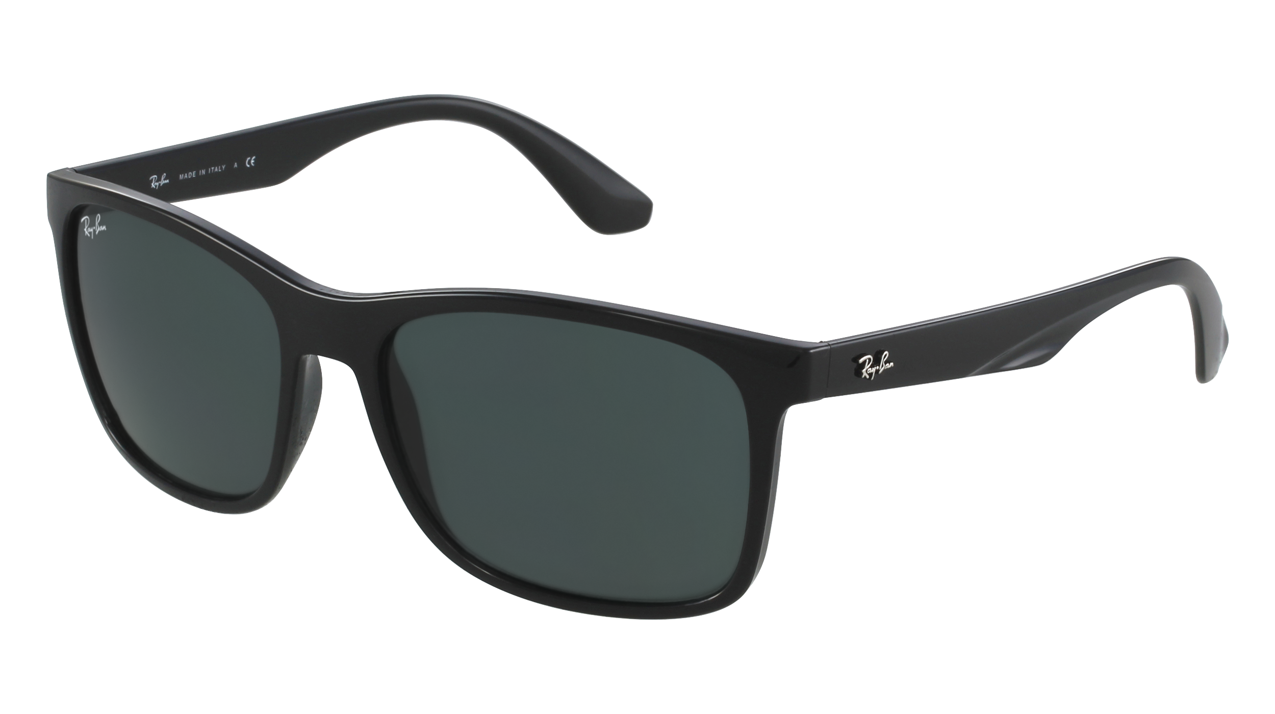 Ray-Ban RB4232-S-60171-57-17-140