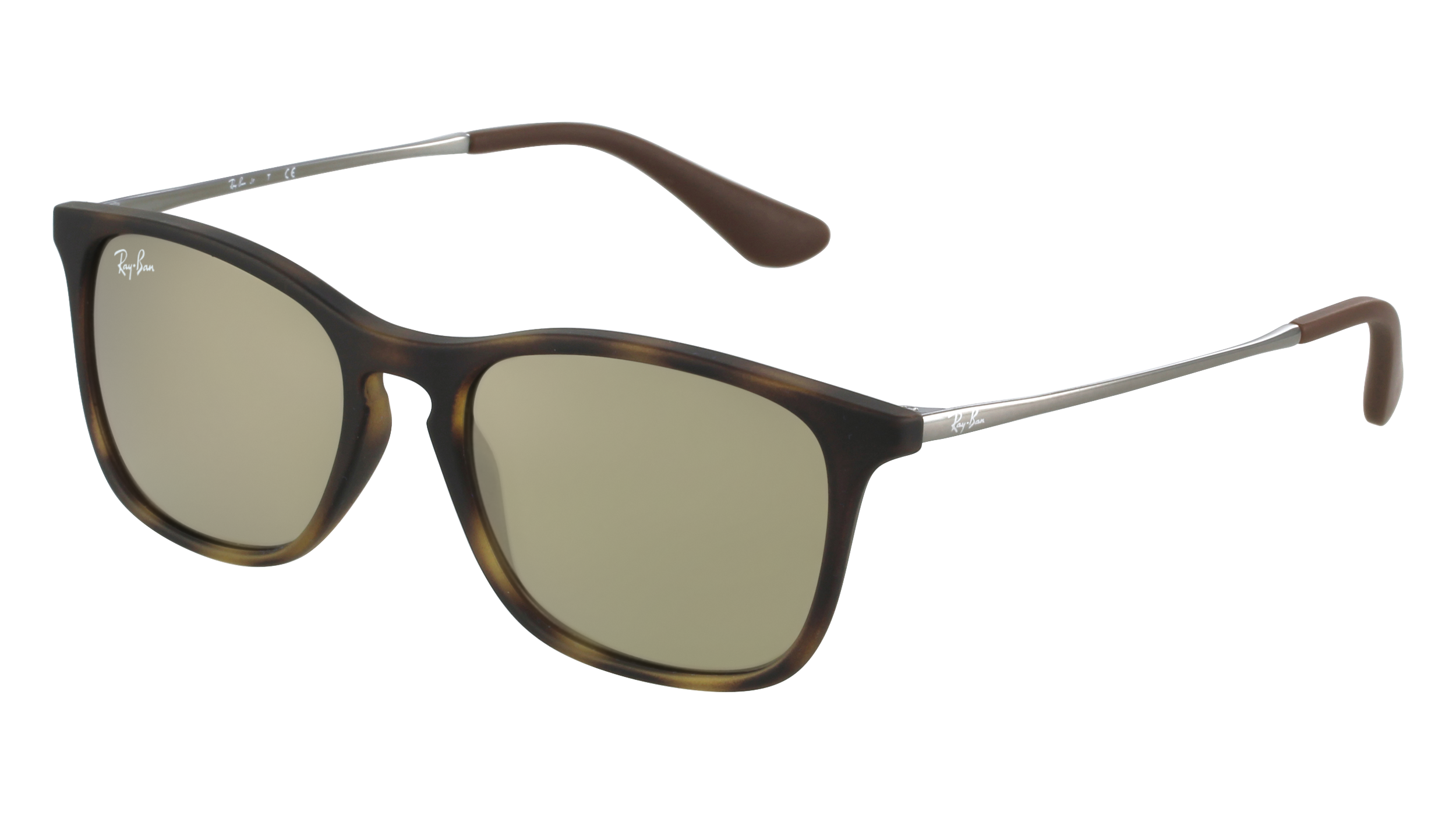 Ray-Ban RJ9061S-S-70065A-49-15-130