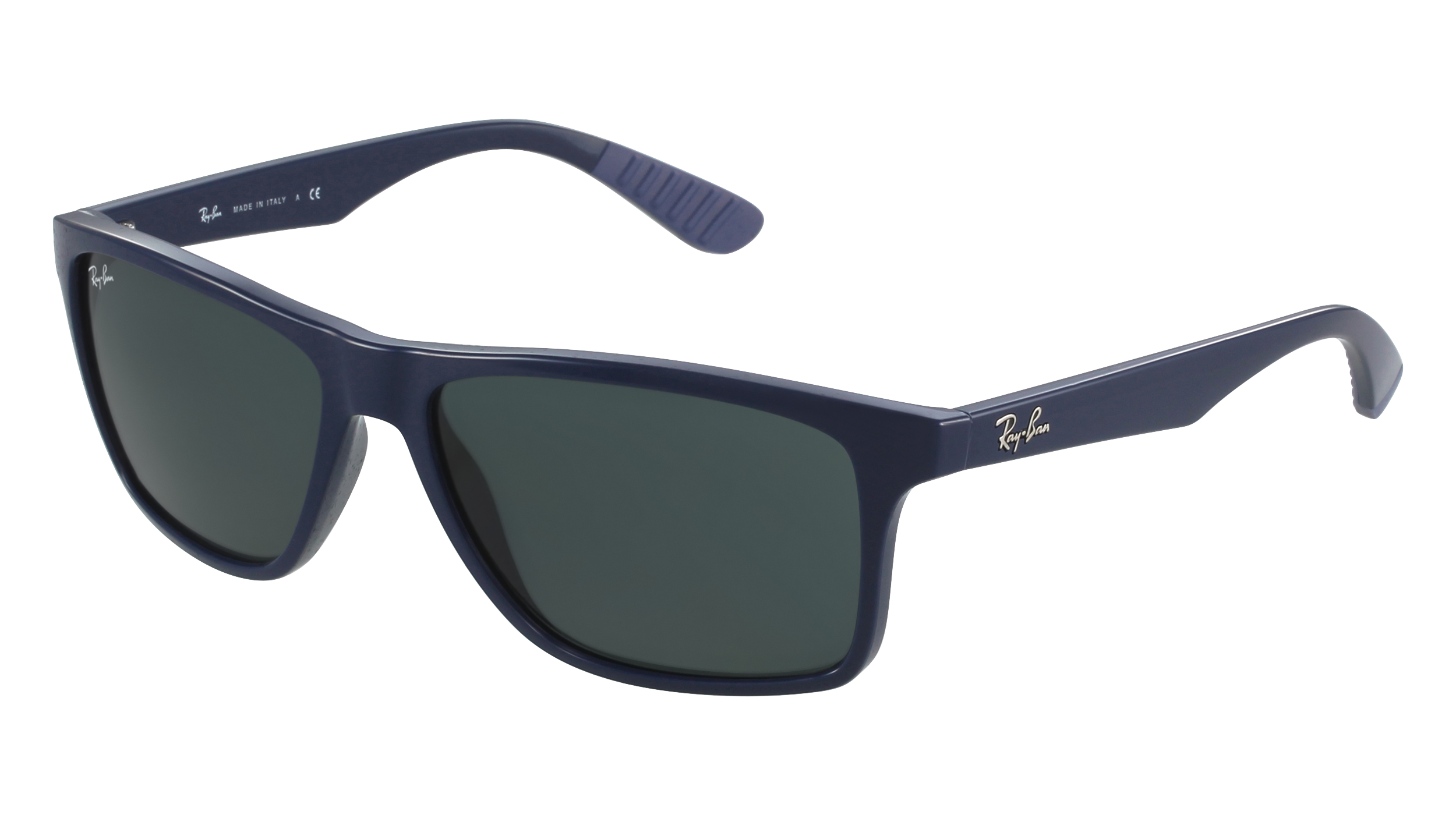 Ray-Ban RB4234-S-619771-58-16-140
