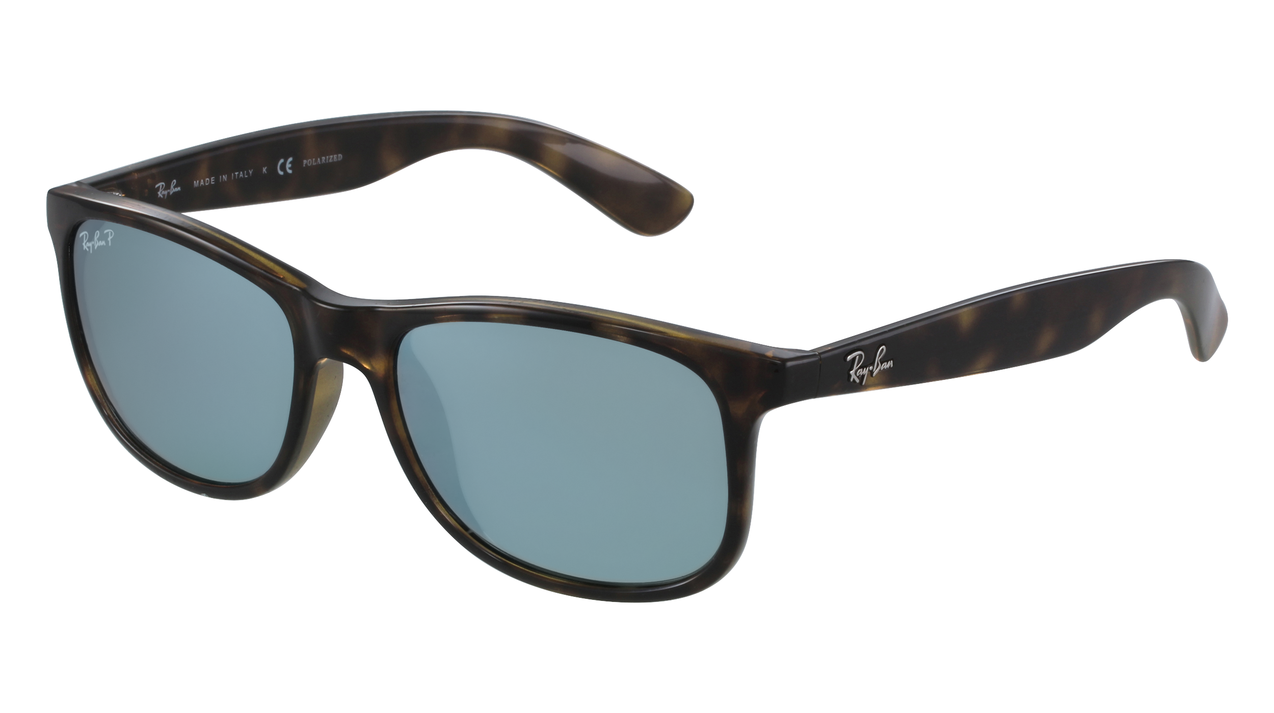 Ray-Ban RB4202-S-710Y4-55-17-145
