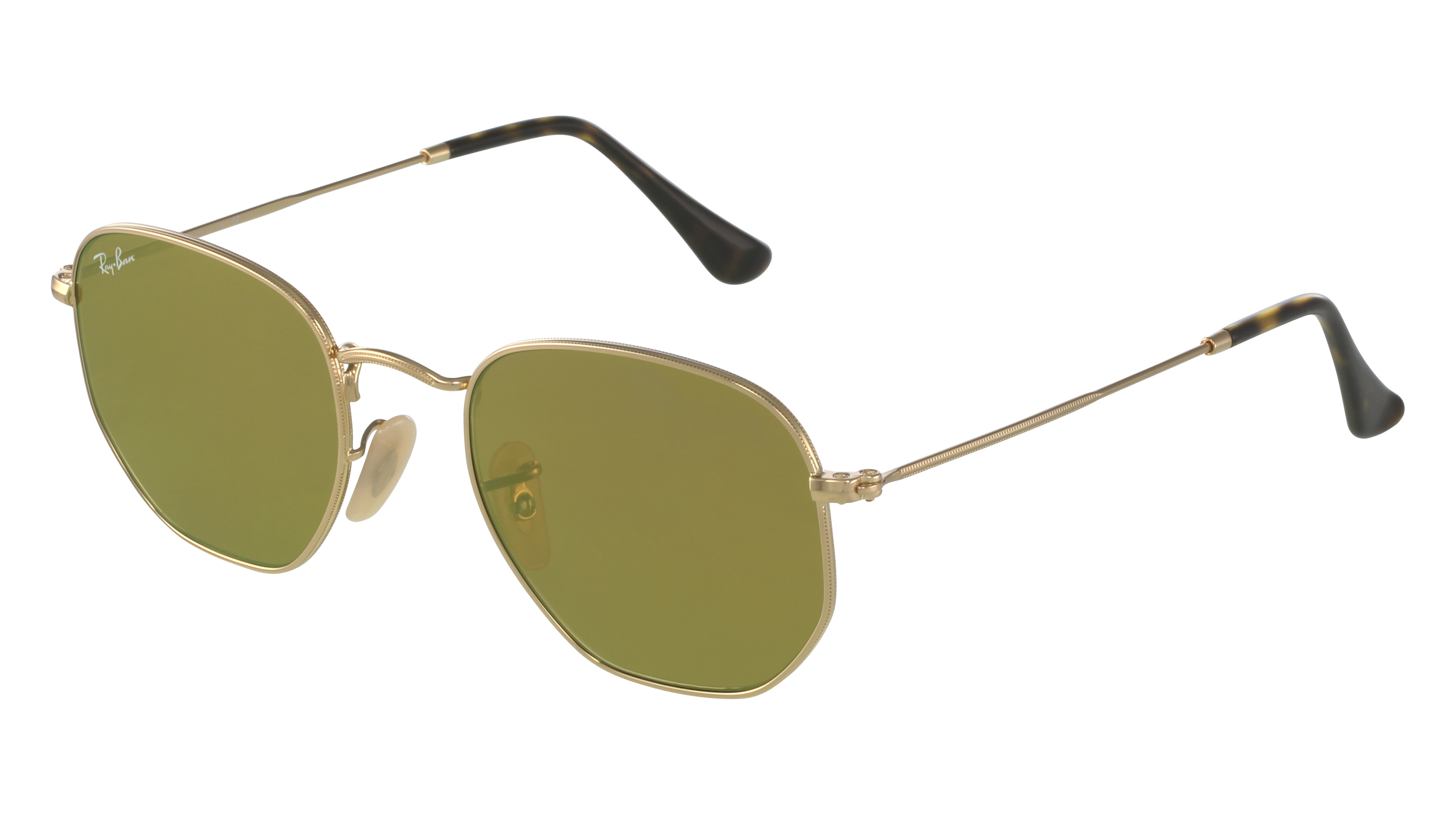Ray-Ban RB3548N-S-00193-51-21-135