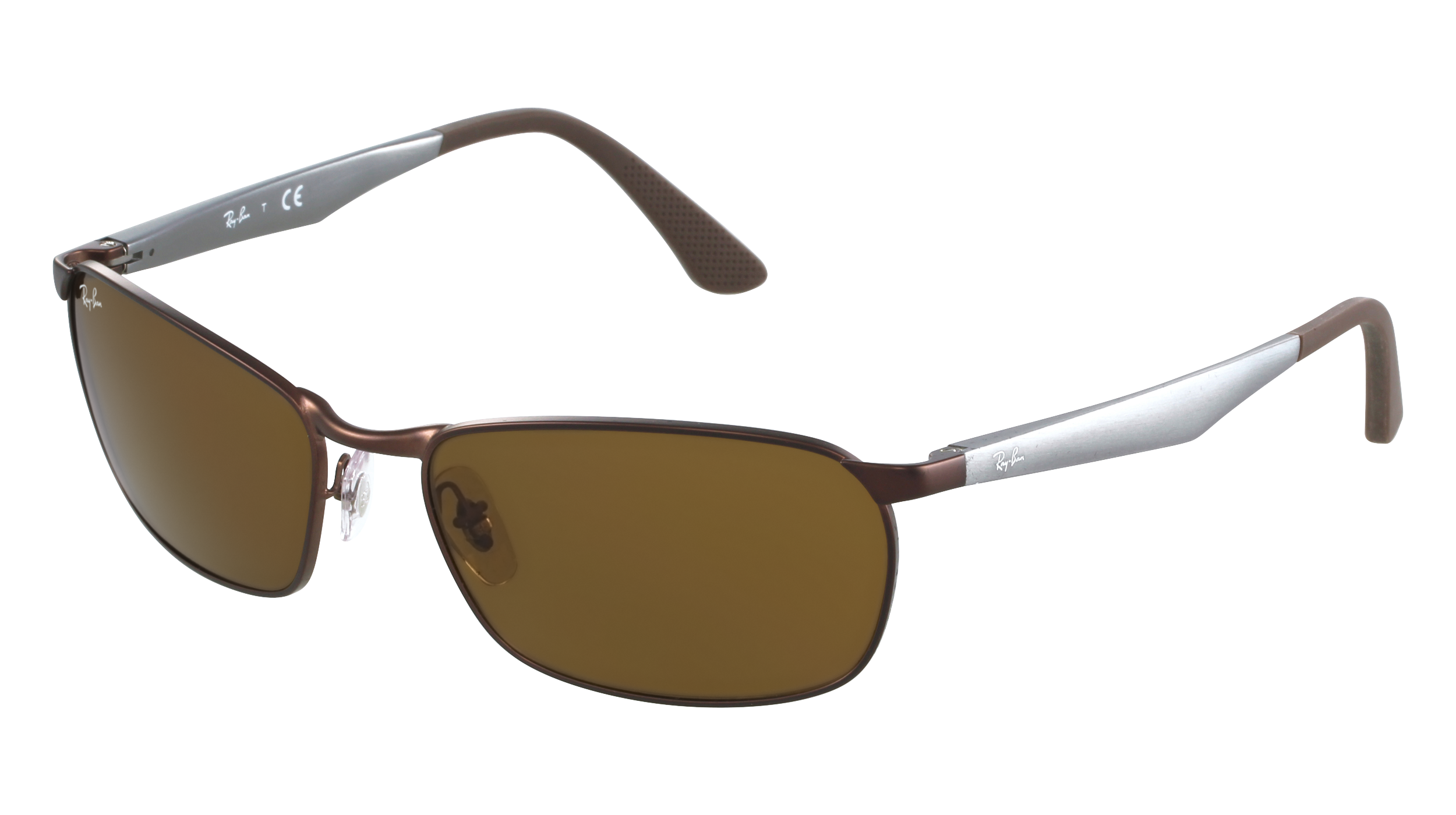 Ray-Ban RB3534-S-012-59-17-140