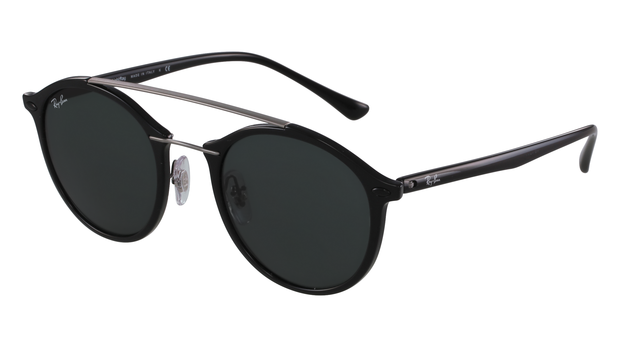 Ray-Ban RB4266-S-60171-49-21-145