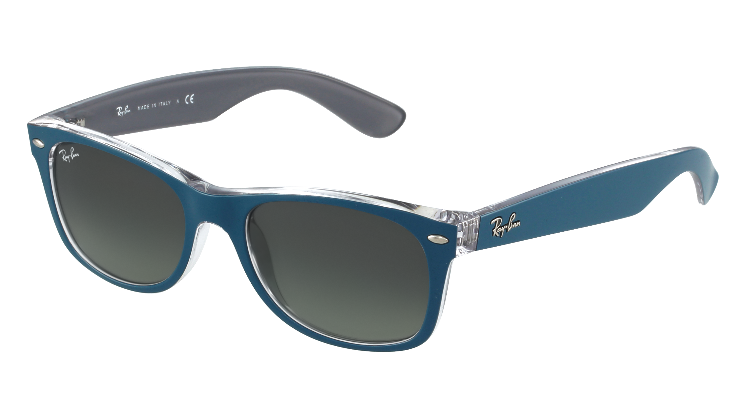 Ray-Ban RB2132-S-619171-52-18-145