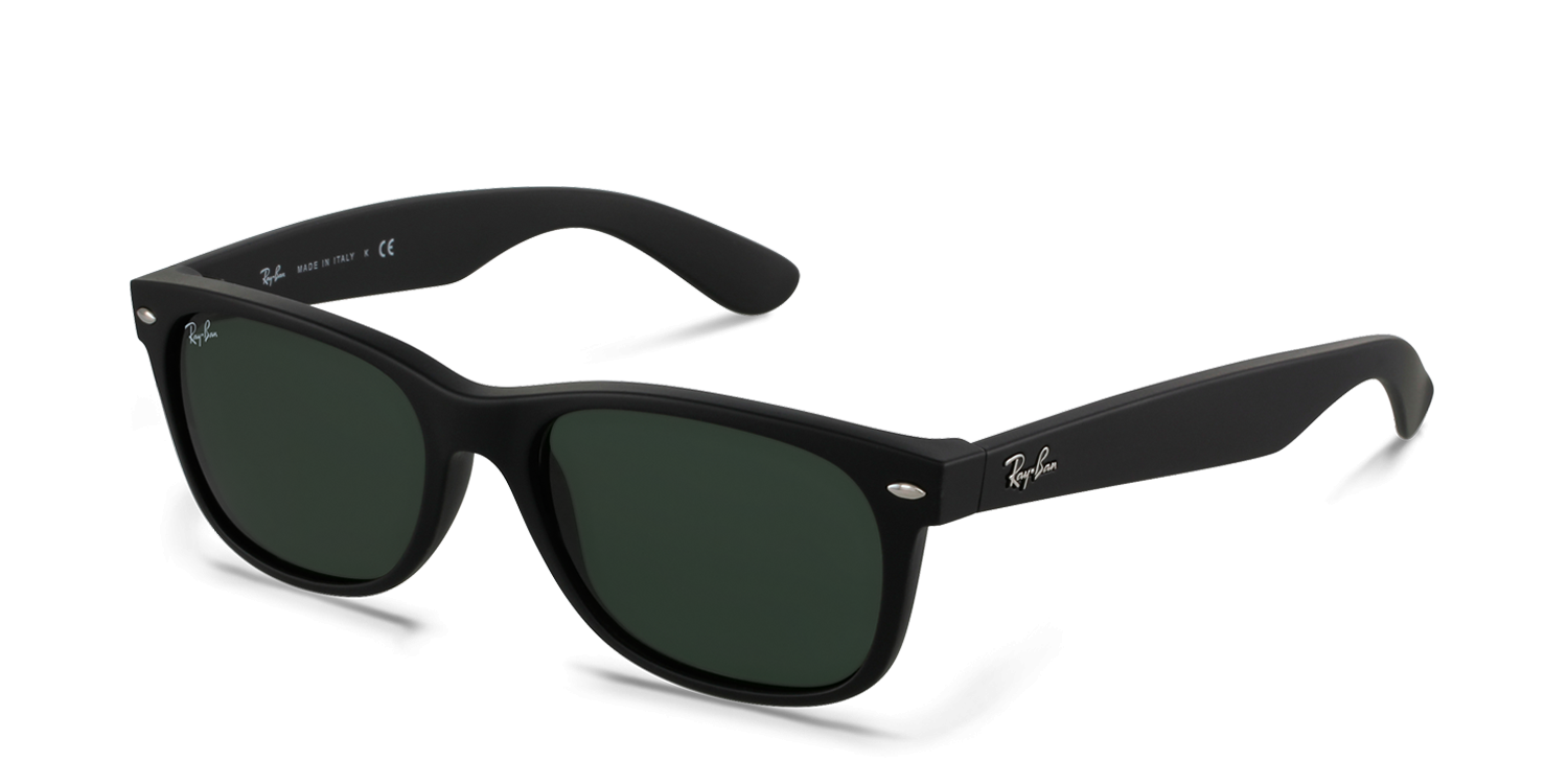 Ray-Ban 0RB2132-S-622-22