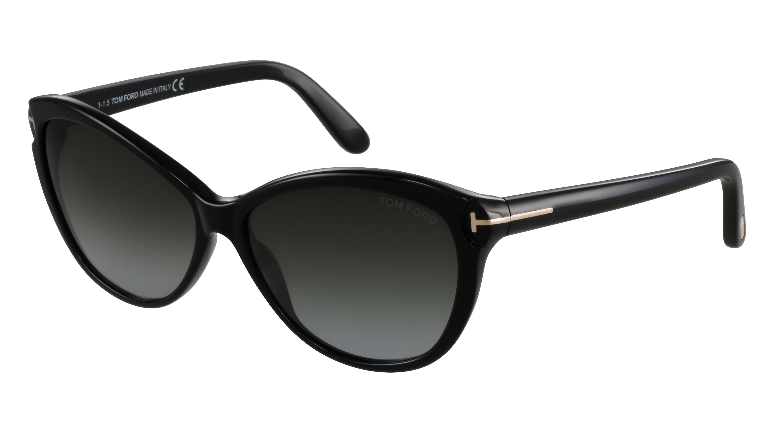 Tom Ford FT0325-S-01P-60-14-135