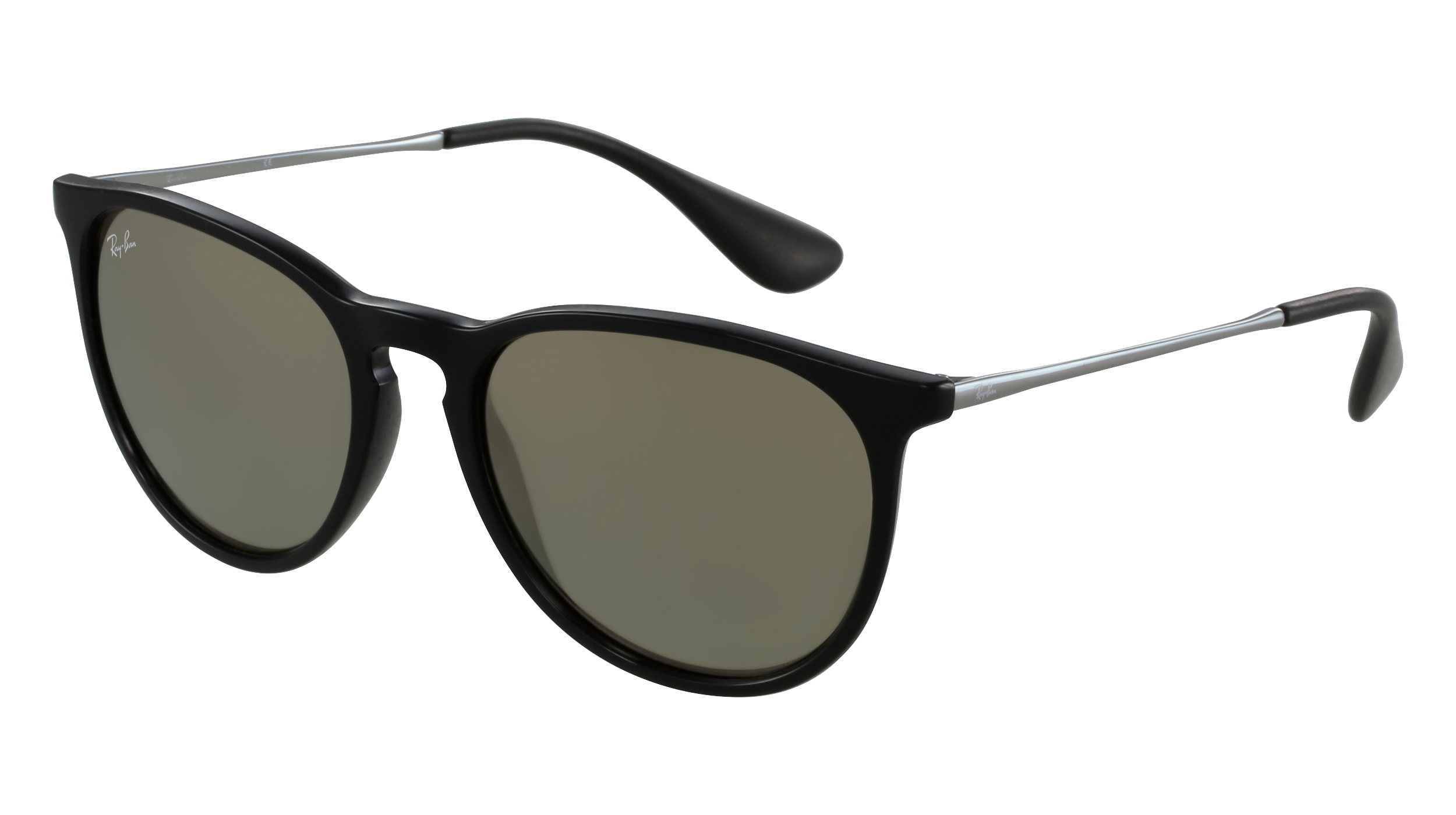 Ray-Ban RB4171-S-6015A-54-18-145
