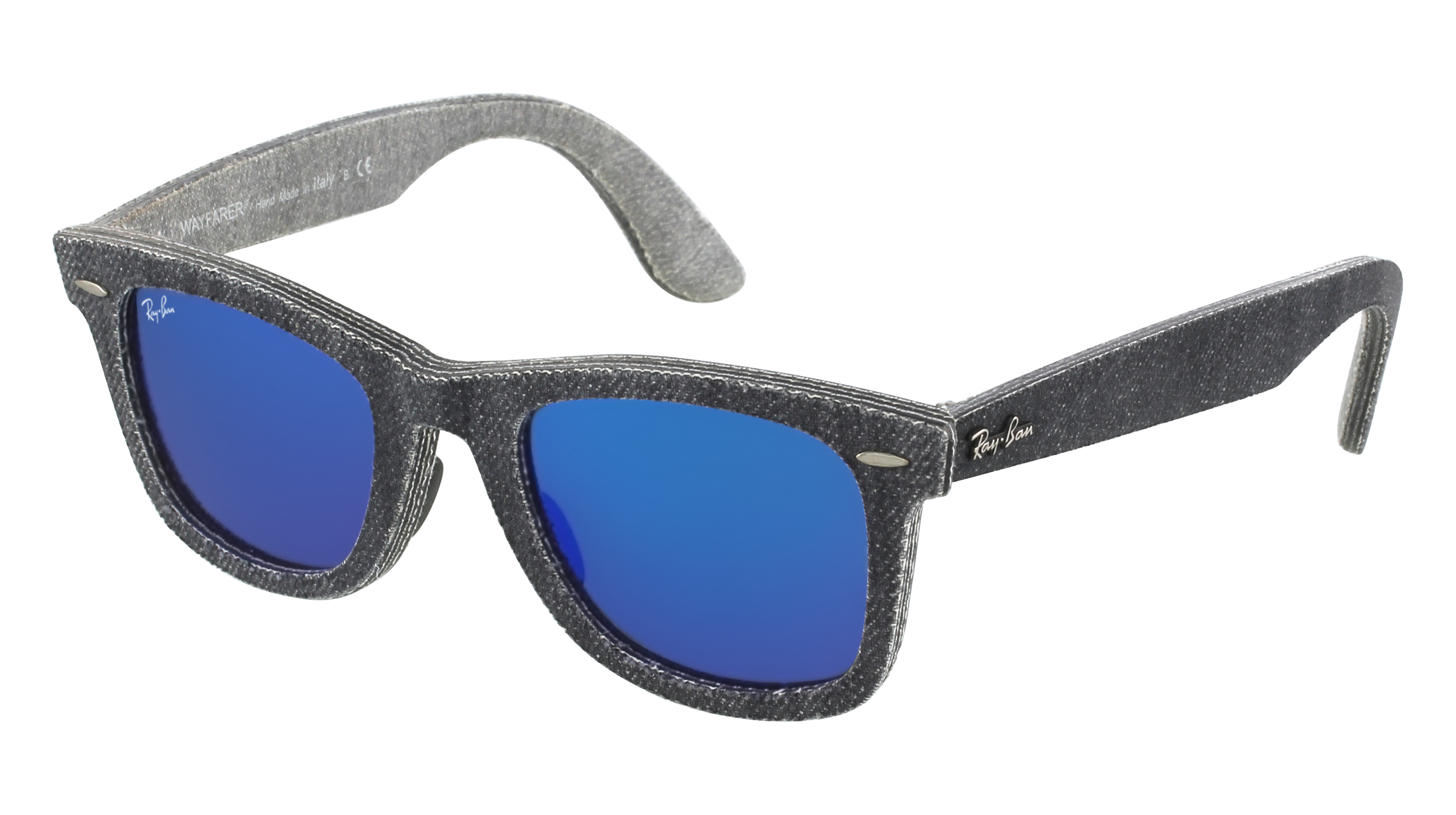 Ray-Ban RB2140-S-119268-50-22-150