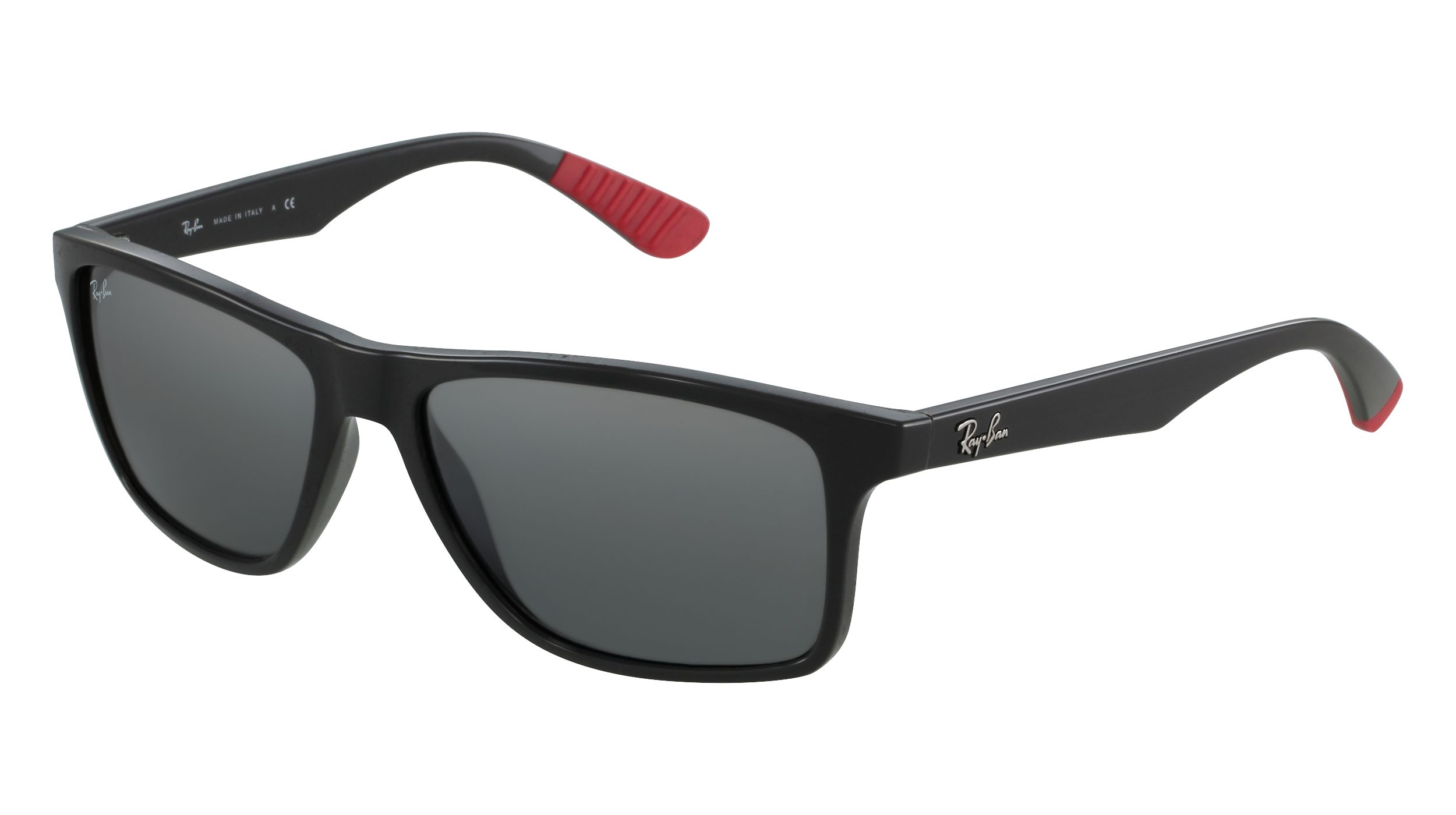 Ray-Ban 4234-S-618588-58-16-140-GO