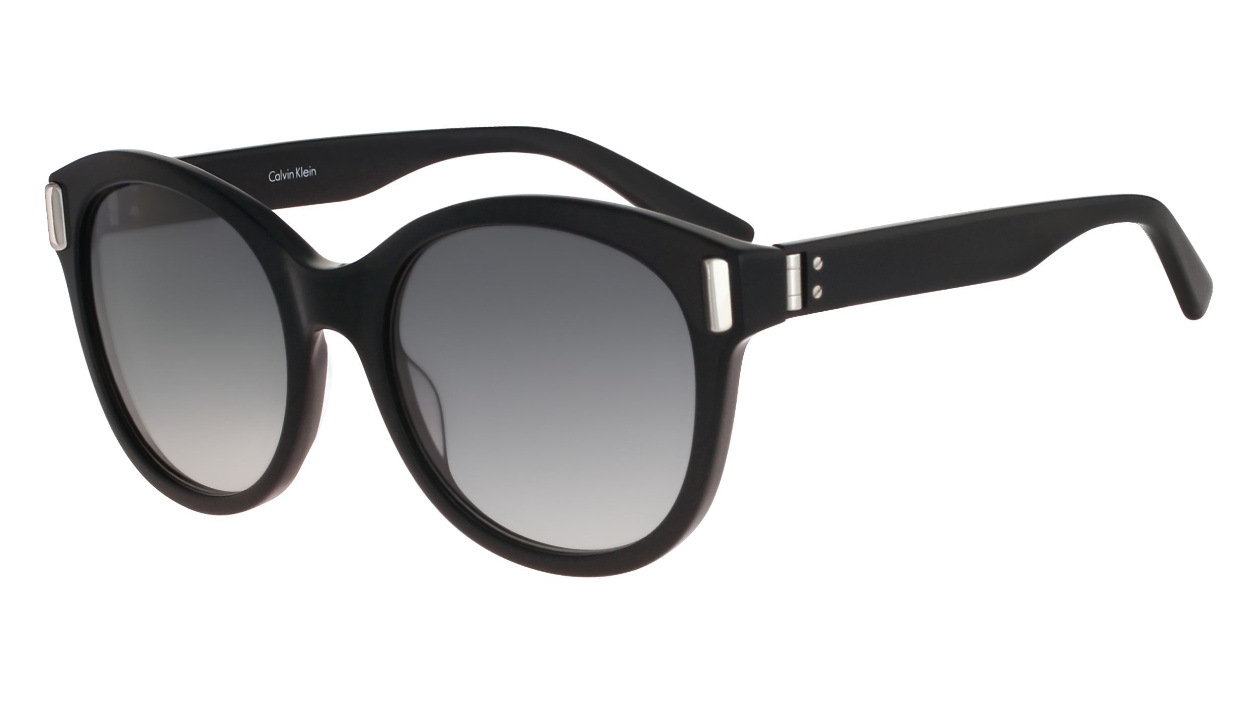 Calvin Klein Collection CK8512S-S-001-57-20-135