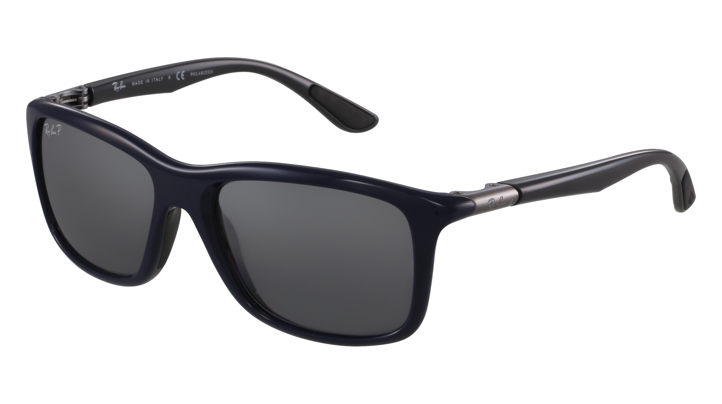 Ray-Ban RB8352-S-622282-57-18-140