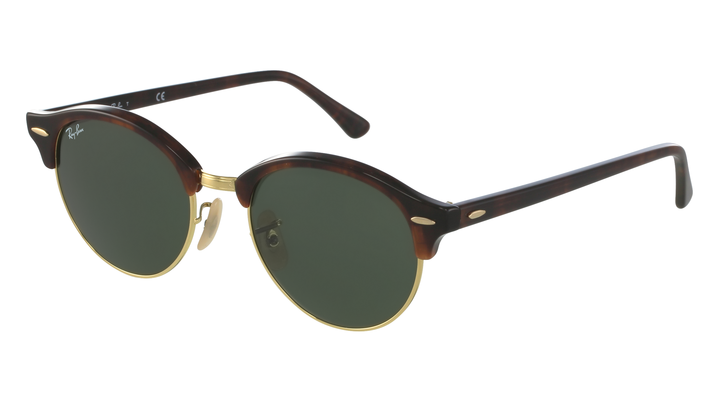 Ray-Ban RB4246-S-990-51-19-145