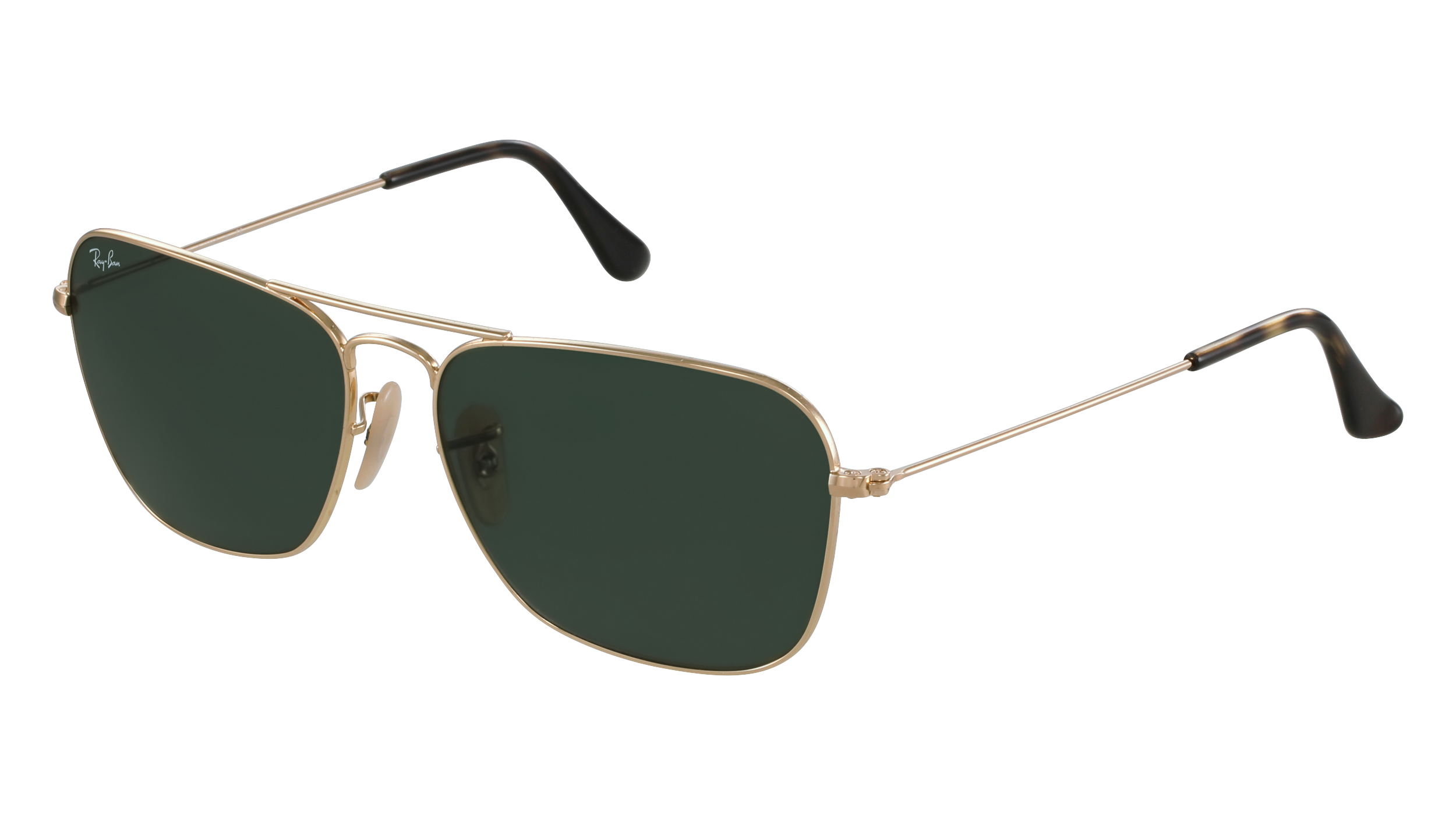 Ray-Ban RB3136-S-181-58-15-140