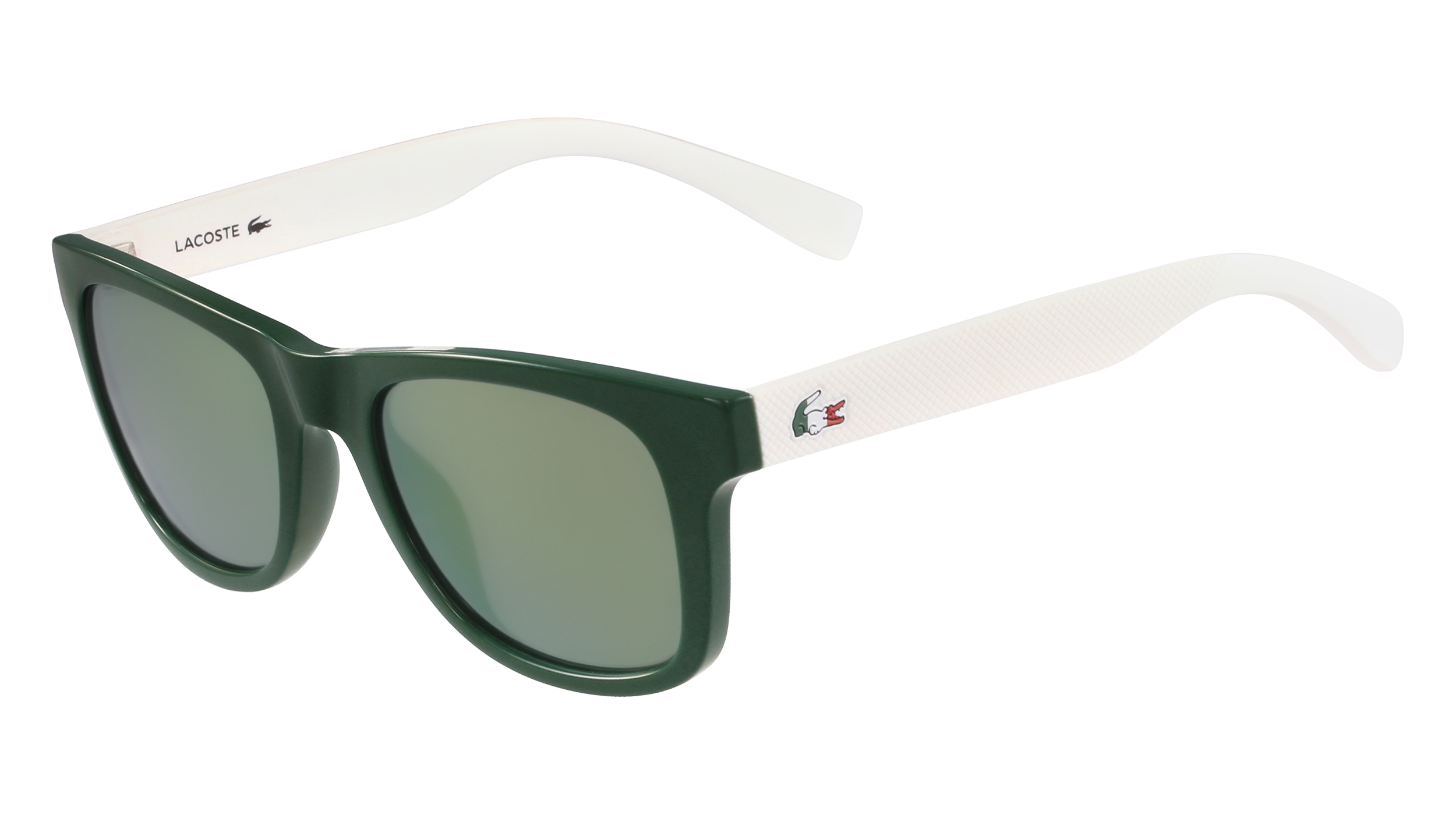 Lacoste L790SOG-S-318-52-20-140
