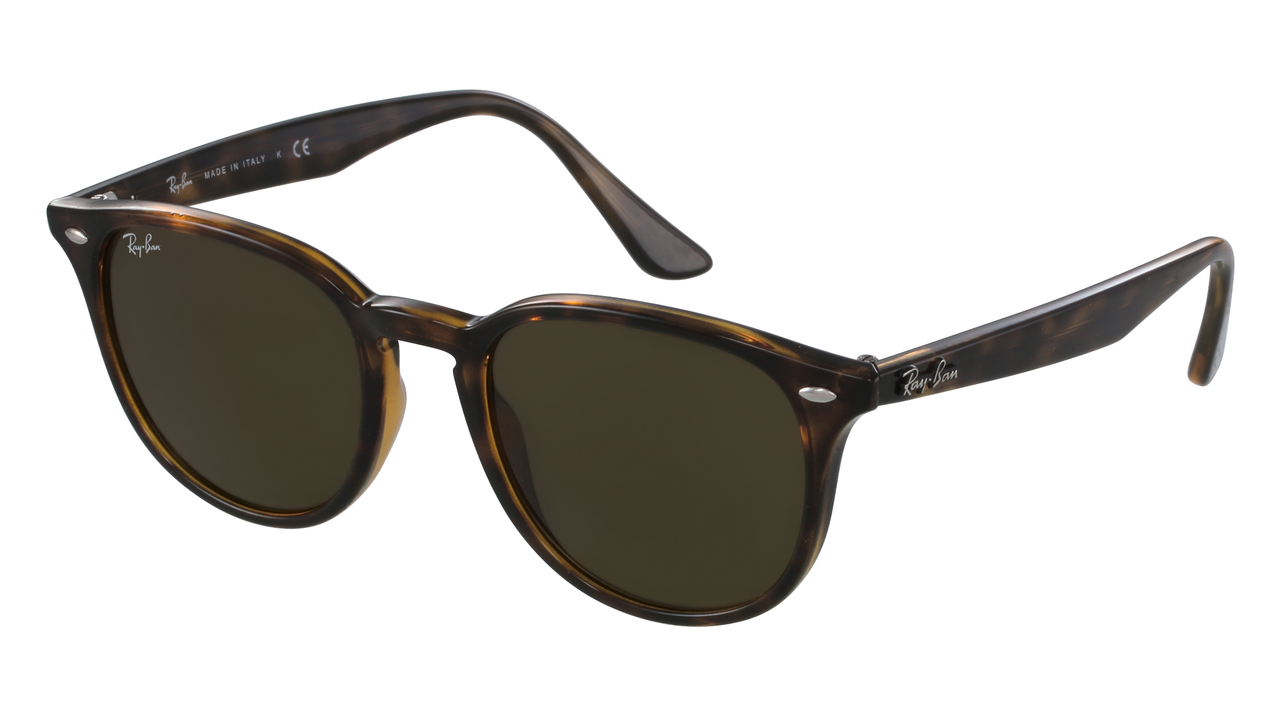 Ray-Ban RB4259-S-71073-51-20-145