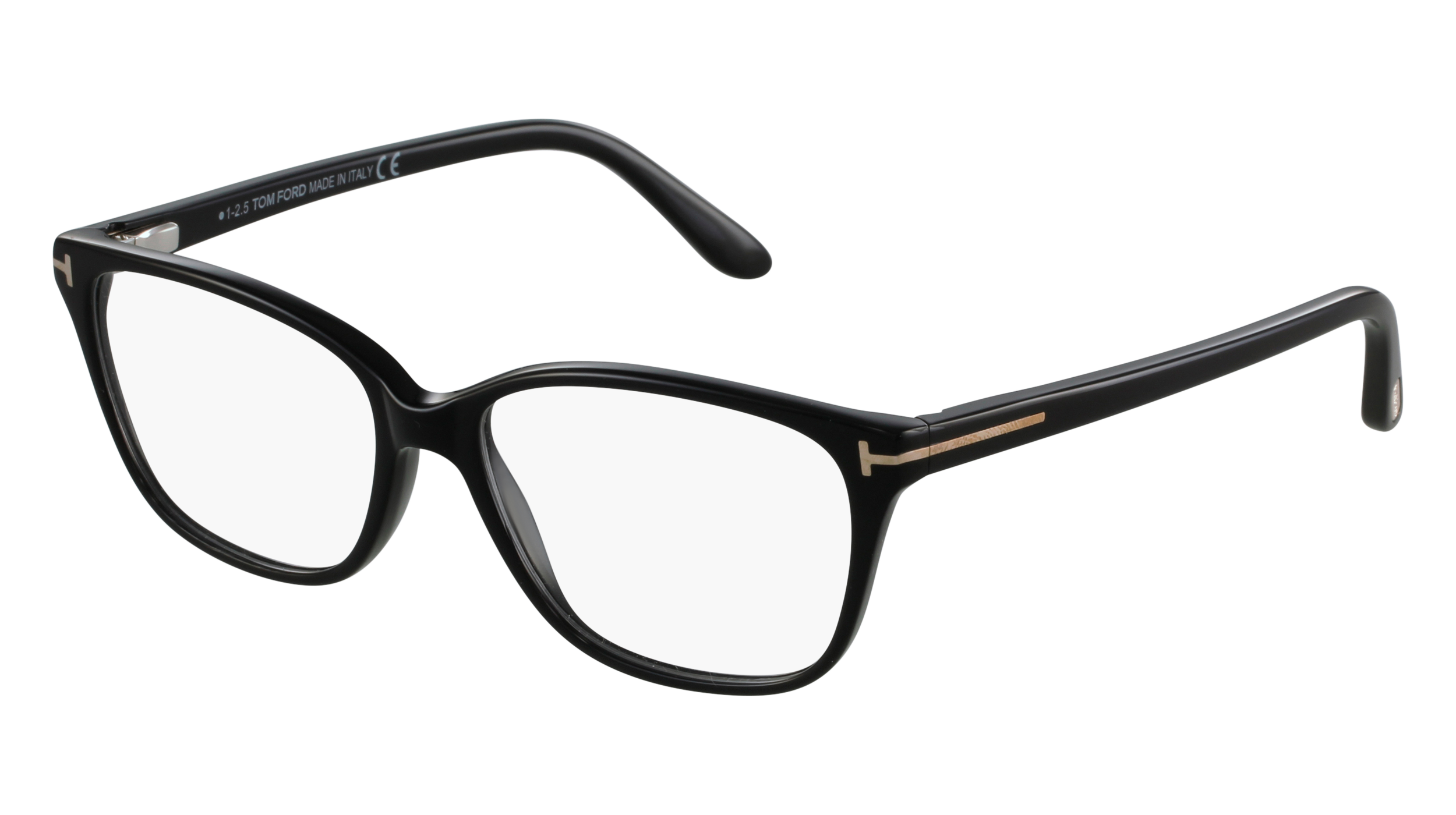 Tom Ford FT5293-O-001-54-15-140