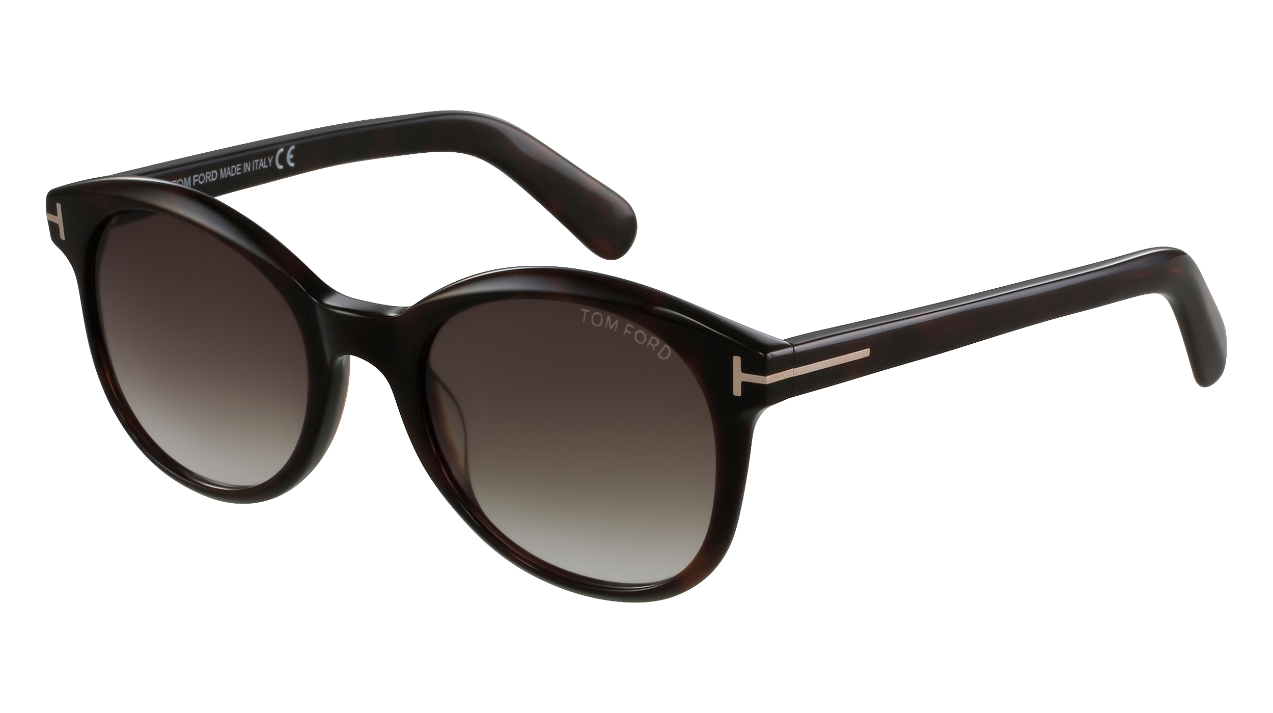 Tom Ford FT0298-S-52F-51-19-135