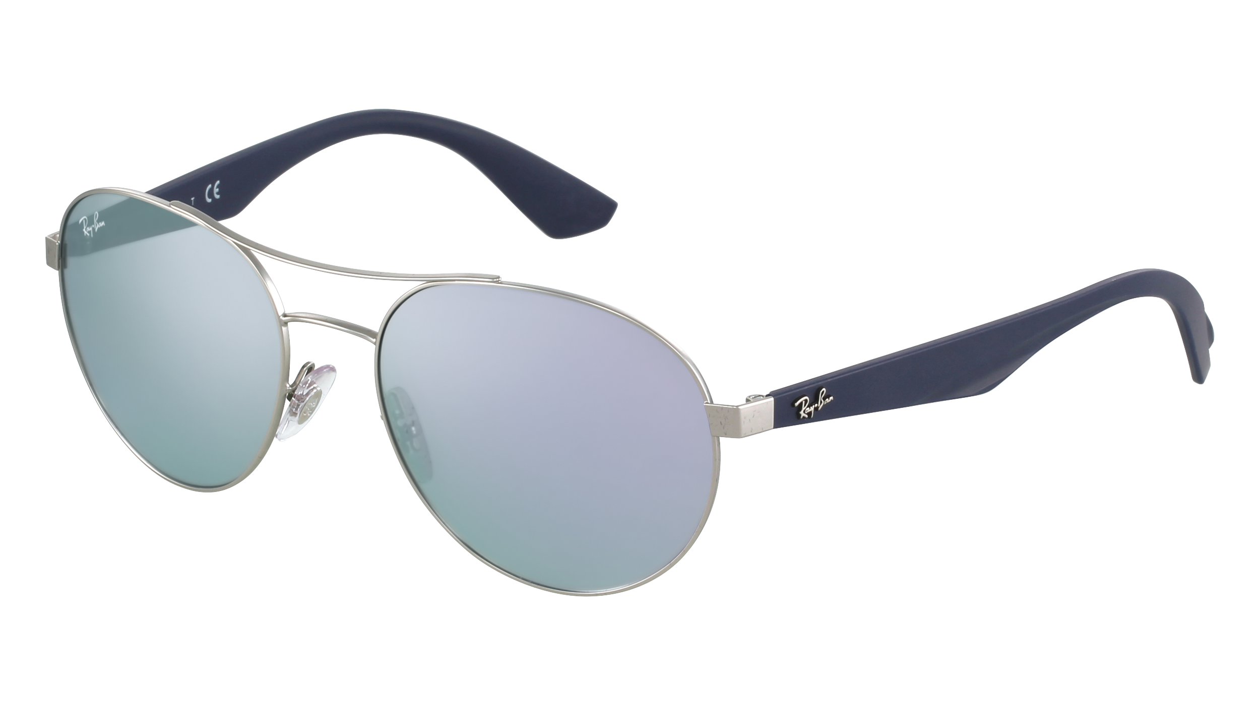 Ray-Ban RB3536-S-0194V-55-18-130