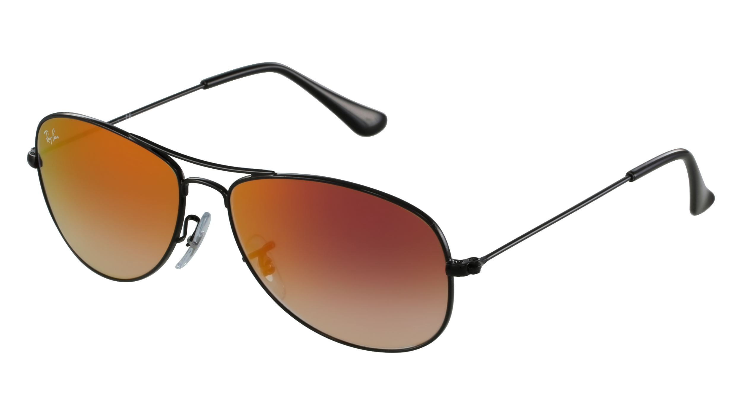 Ray-Ban RB3362-S-0024W-56-14-135