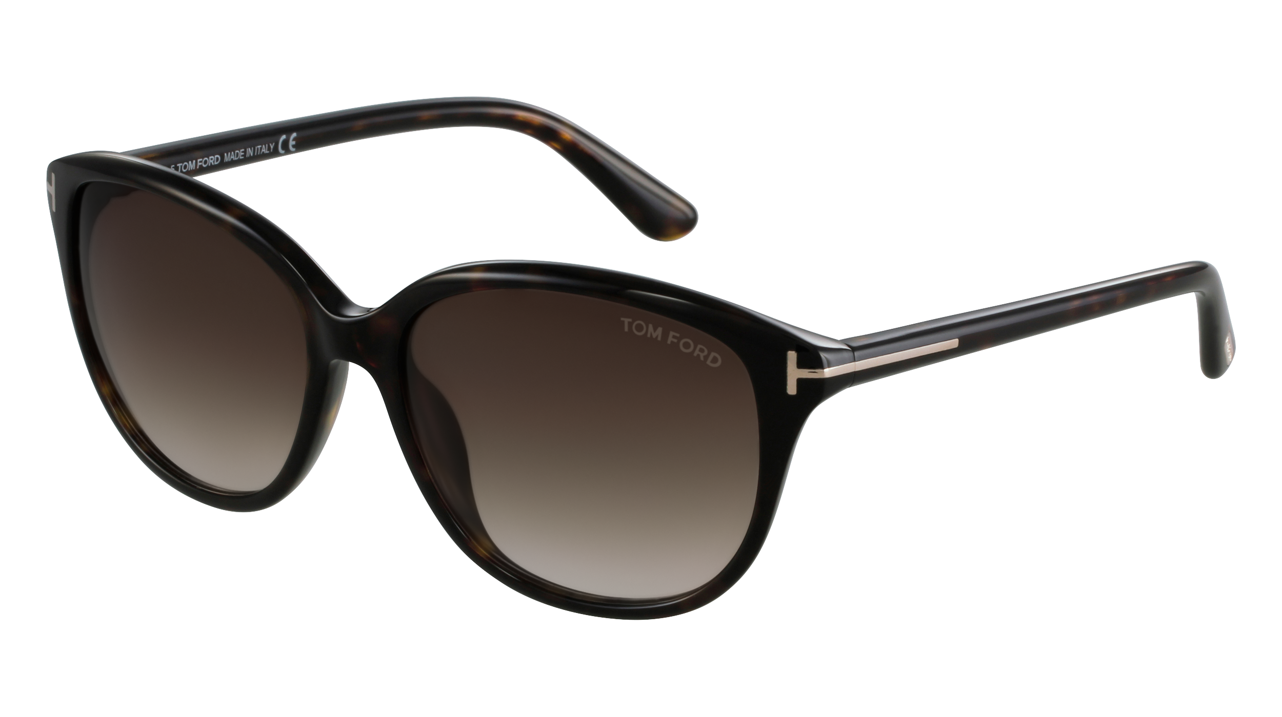 Tom Ford FT0329-S-52F-57-16-240