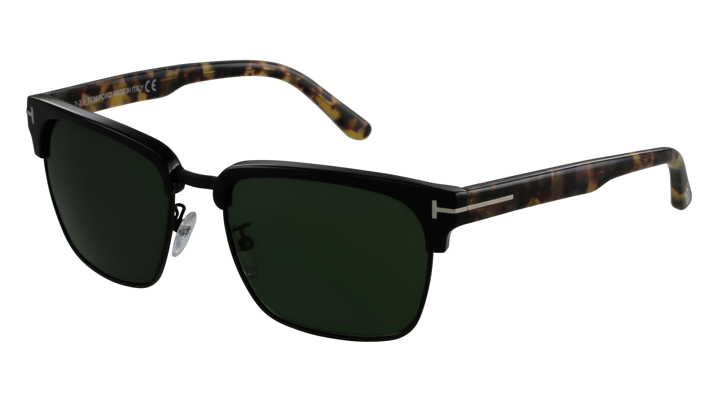 Tom Ford FT0367-S-02B-0-0-0