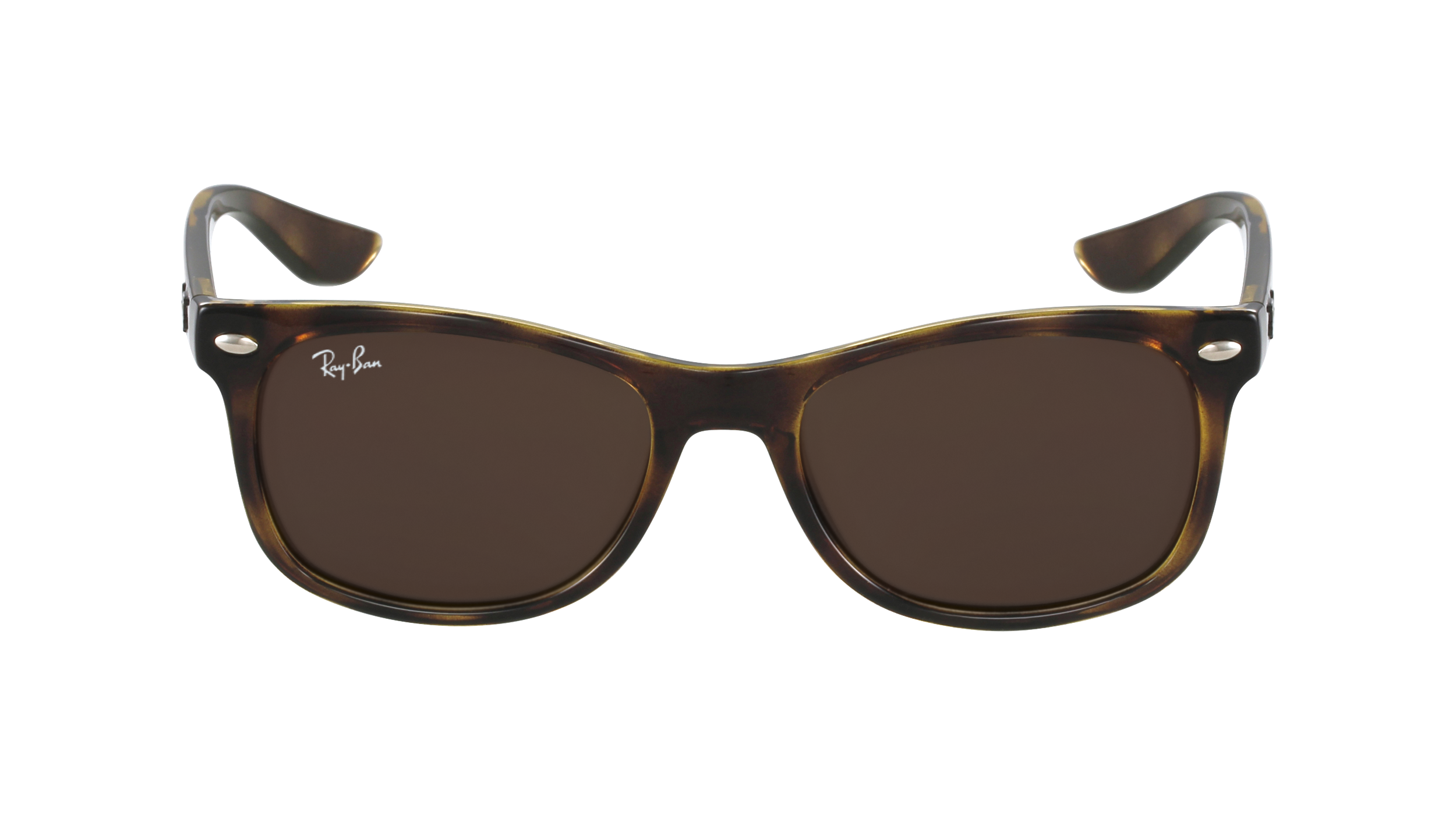 Ray-Ban Youth RJ9052S-S-15273-47-15-125